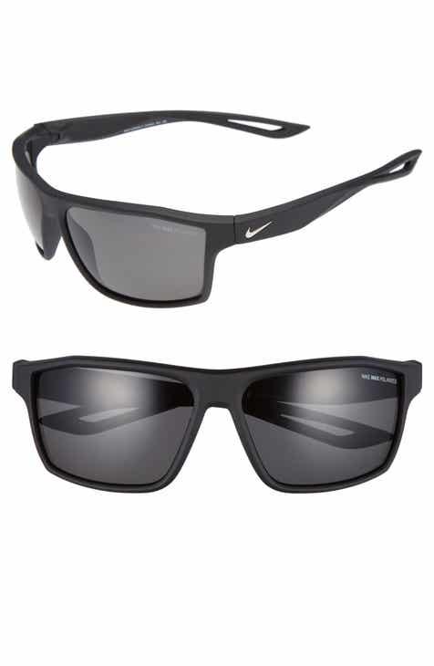 d485bf6a79 Nike Legend 65mm Polarized Multi-Sport Sunglasses