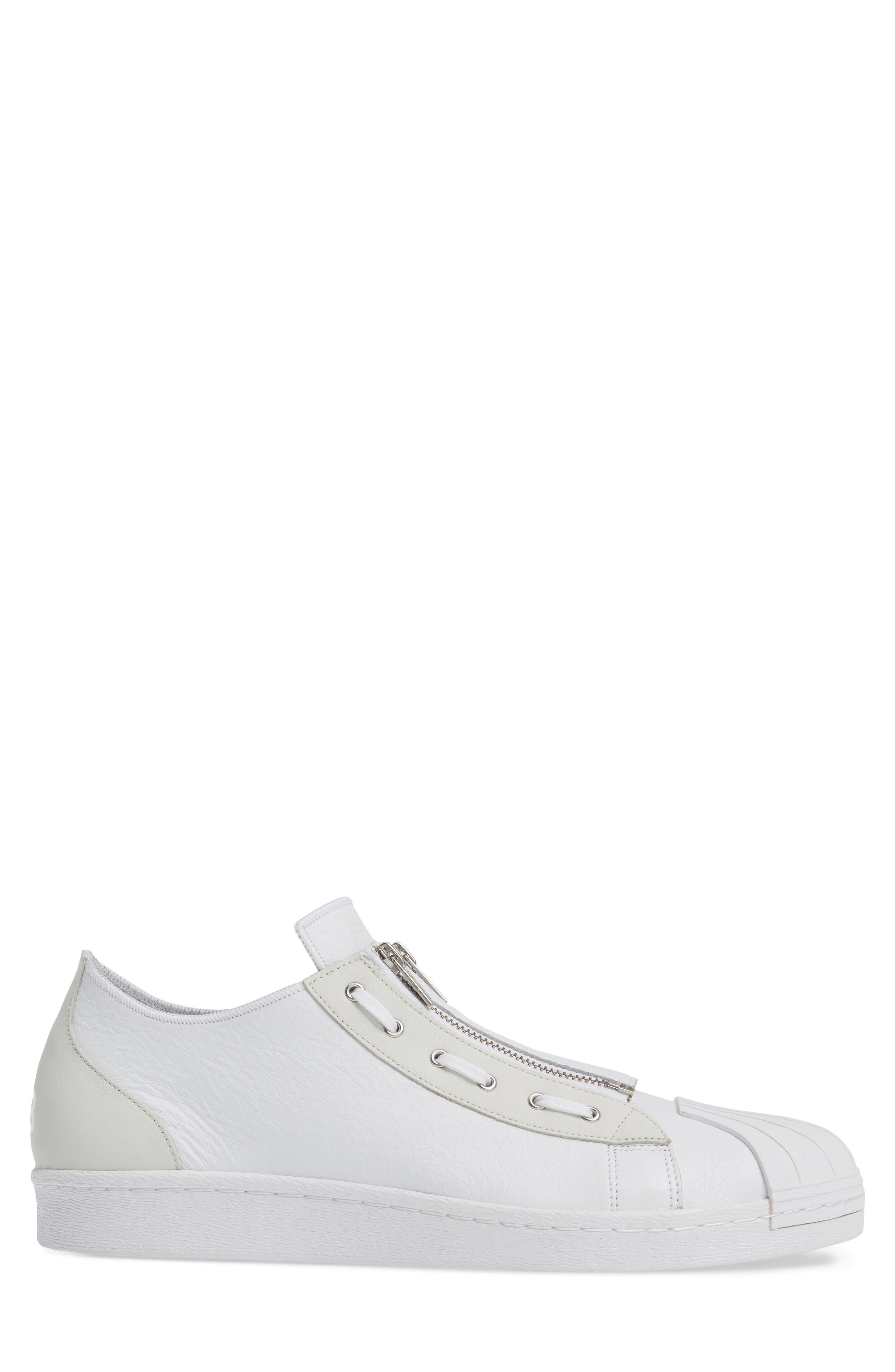 Alternate Image 3  - Y-3 'Super' Sneaker (Men)