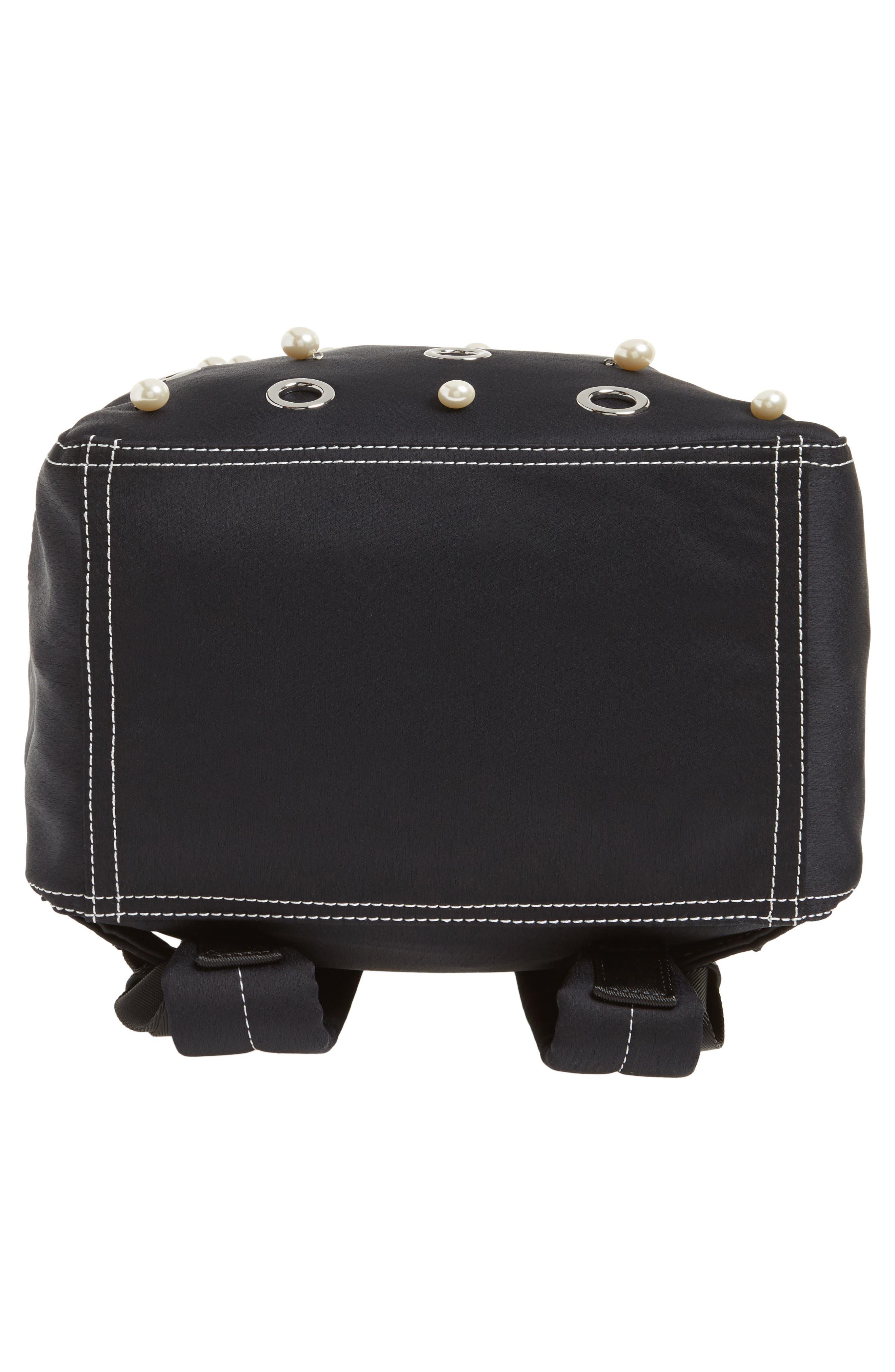 Alternate Image 6  - Phillip Lim 3.1 Medium Go-Go Embellished Backpack