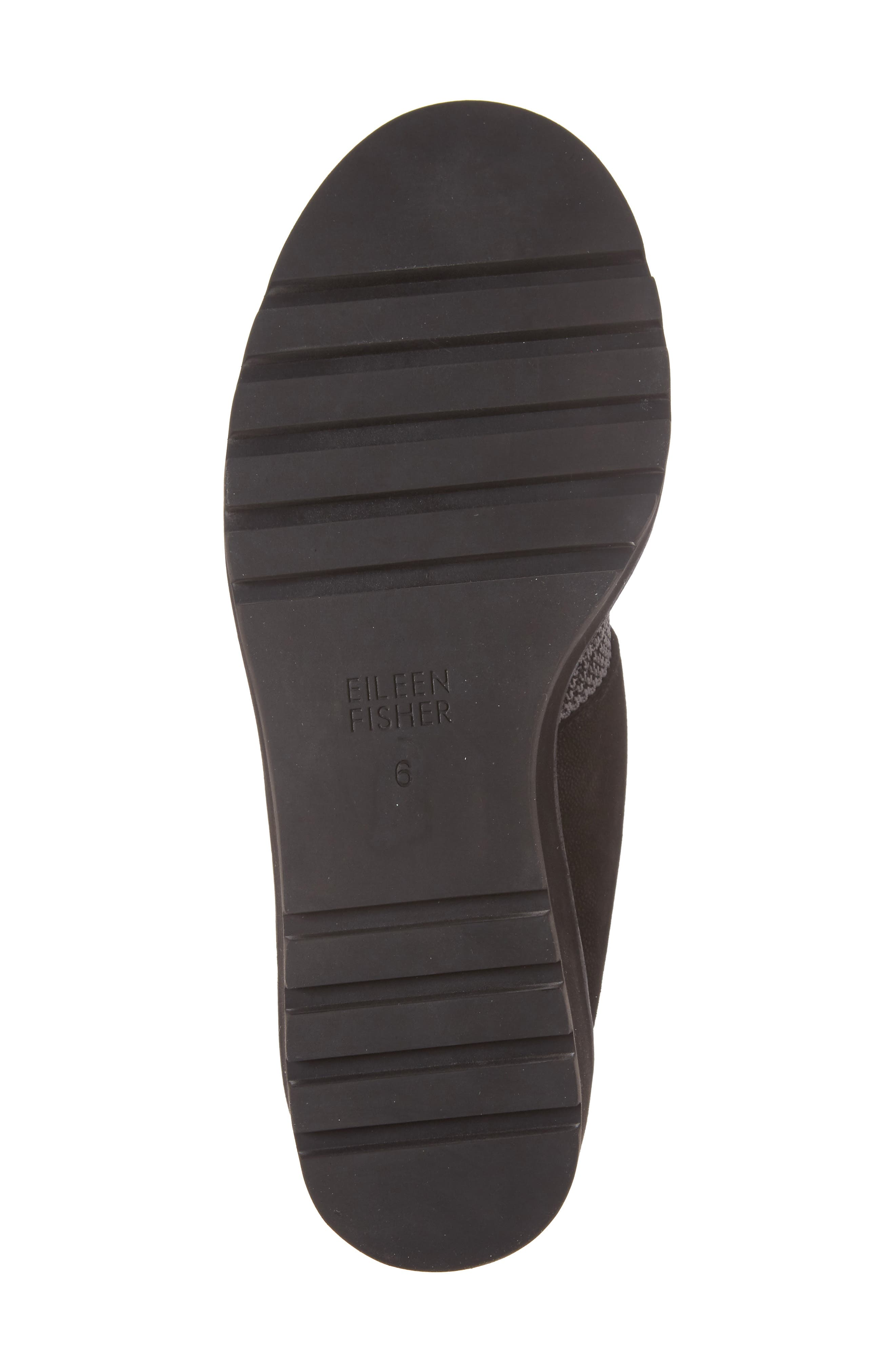 Alternate Image 6  - Eileen Fisher Wilson Sneaker (Women)
