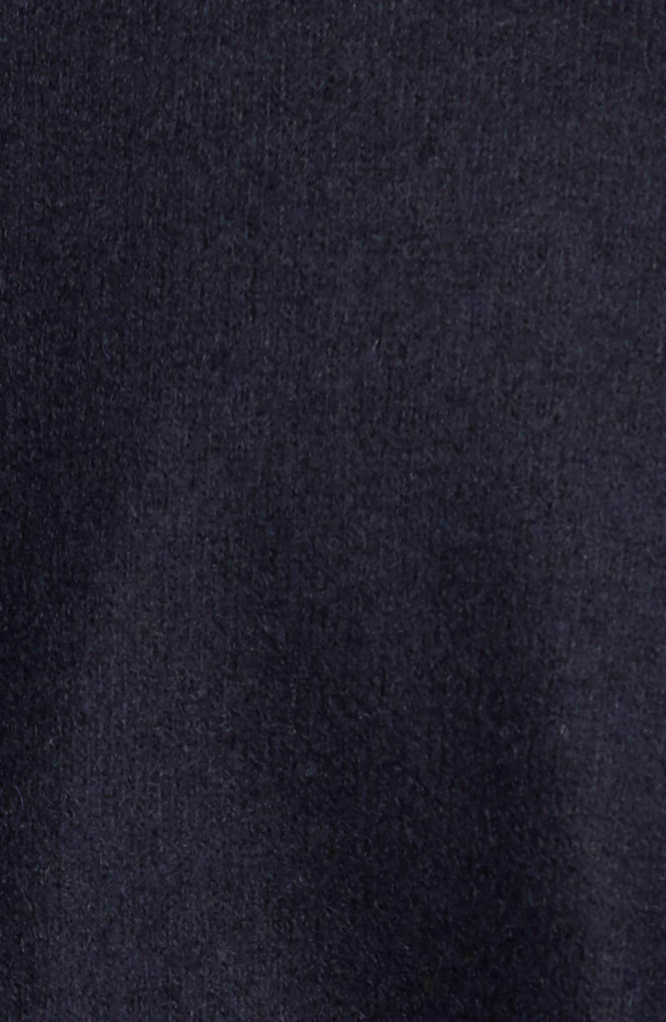 Alternate Image 5  - Zachary Prell Seymour Shirt Jacket