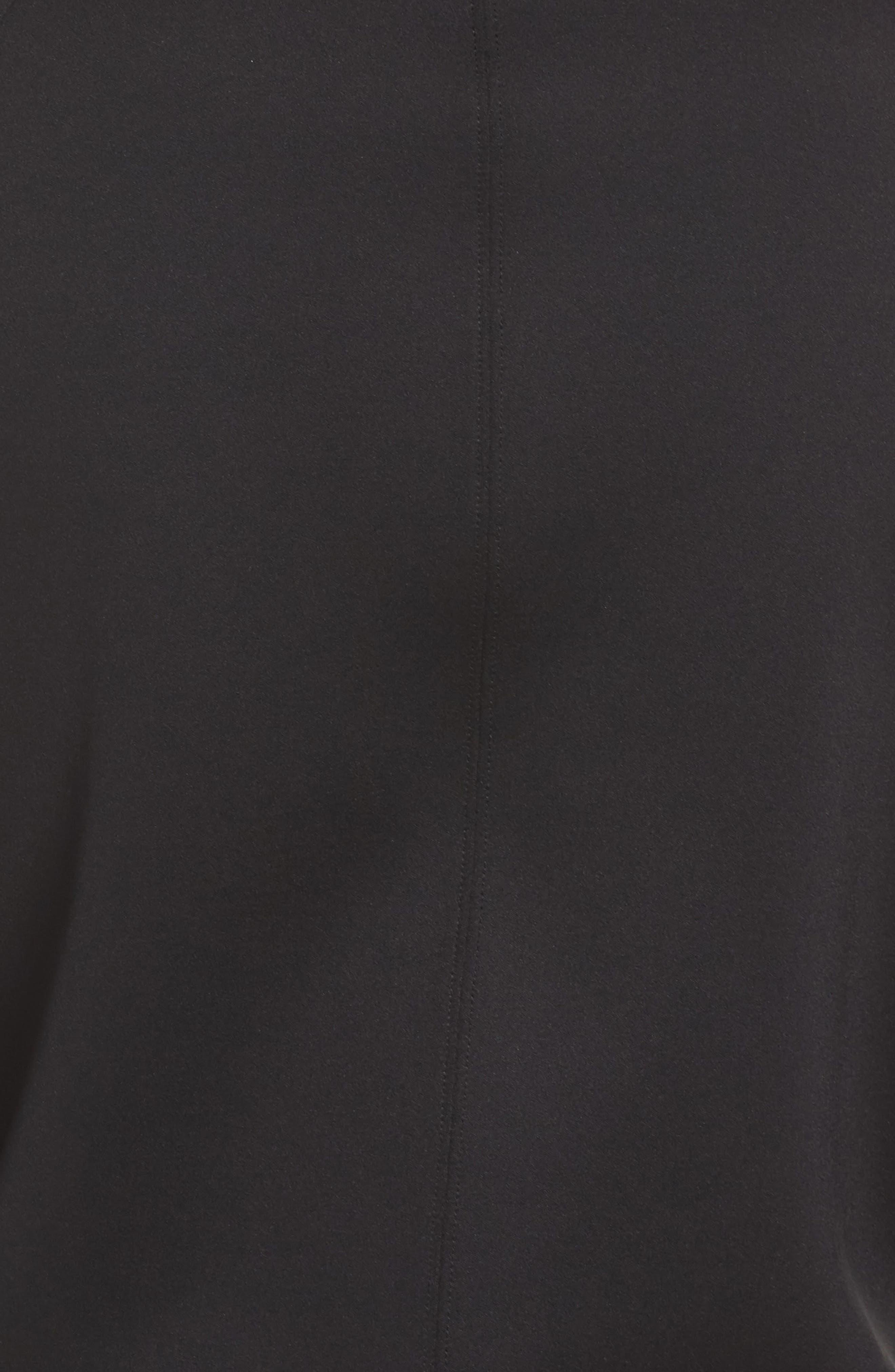 Alternate Image 6  - Zella Street Chic Jacket