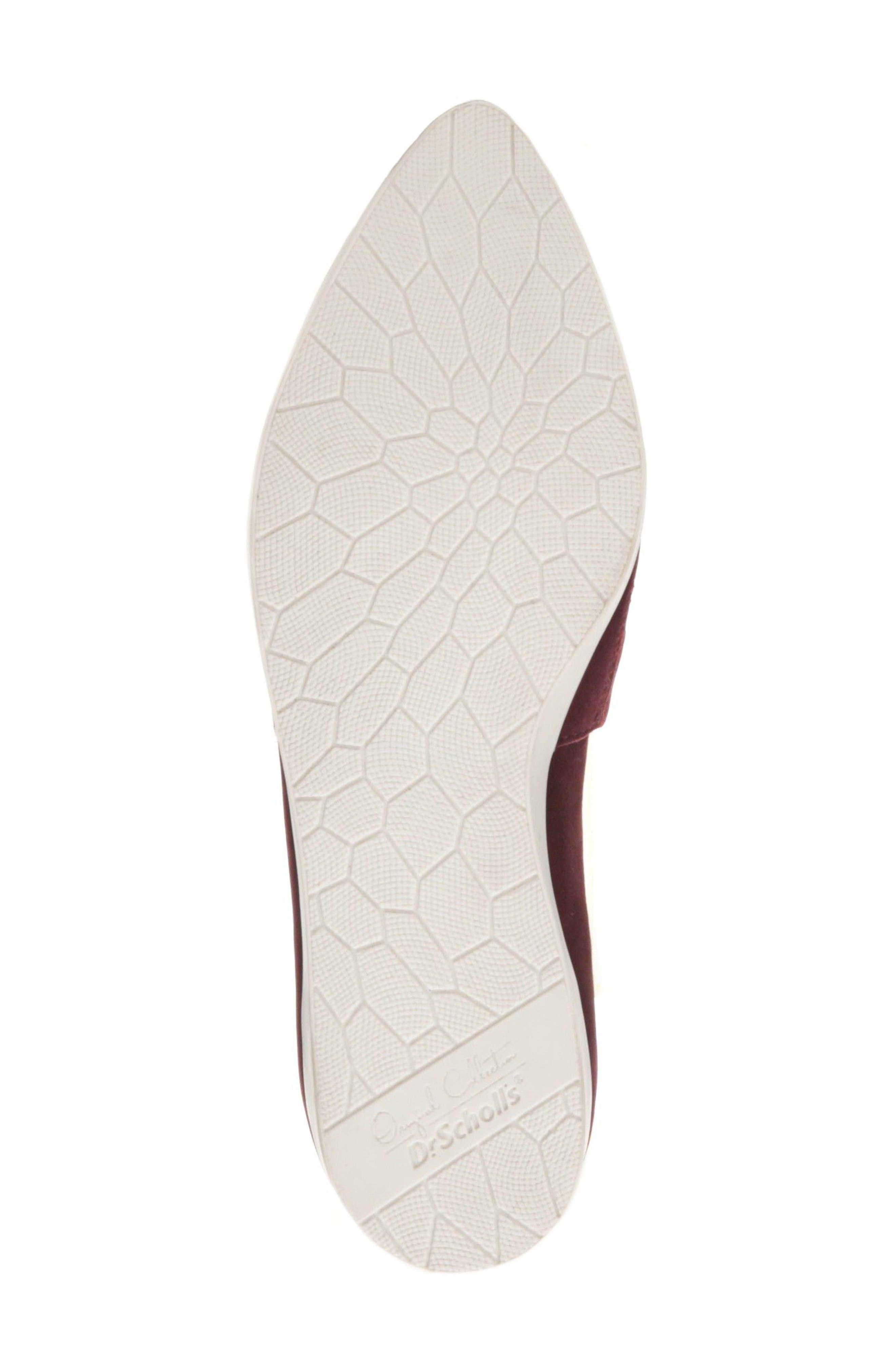 Alternate Image 6  - Dr. Scholl's 'Vienna' Slip-on Sneaker (Women)
