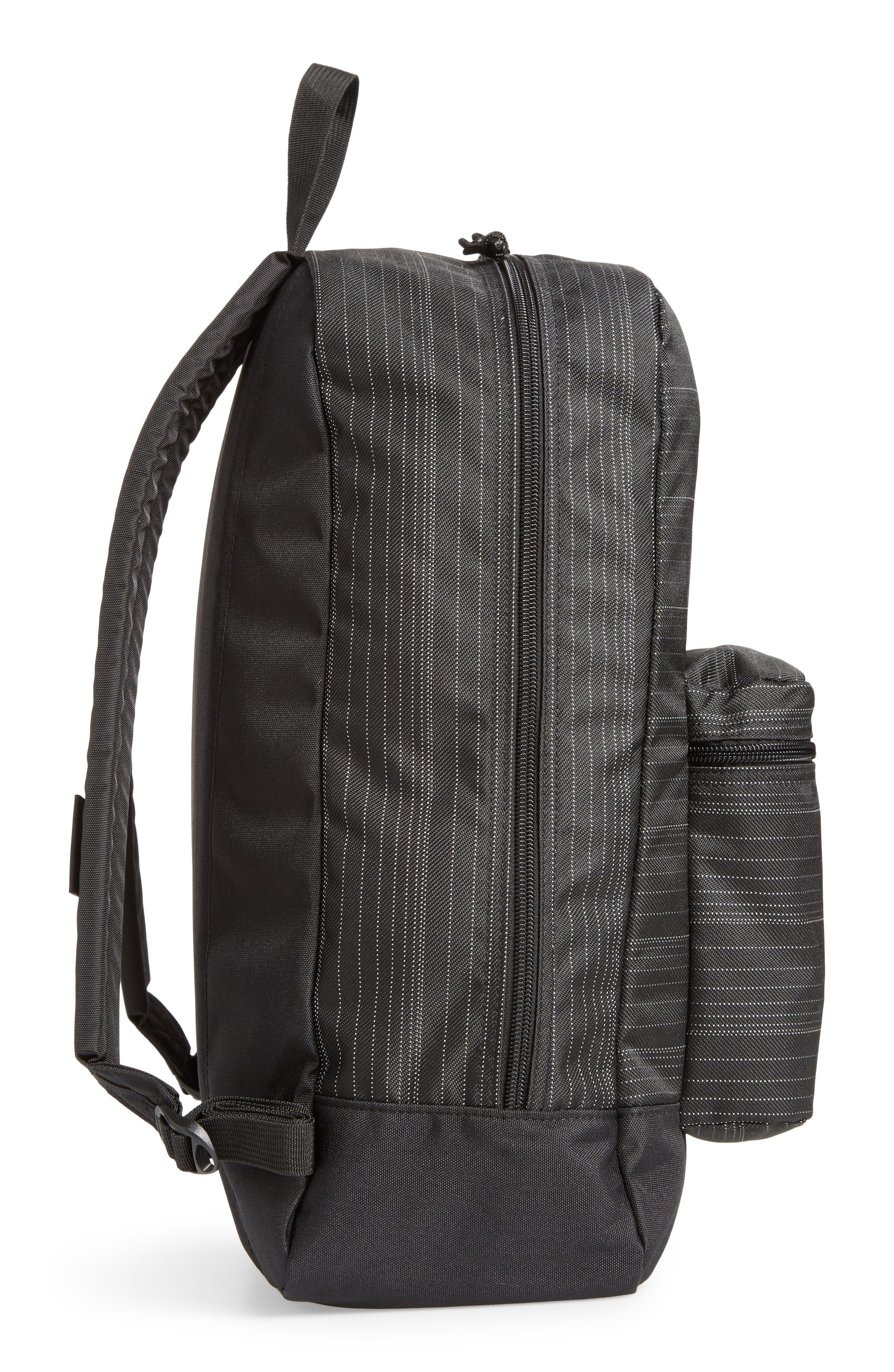 Alternate Image 5  - Jansport Super FX Reflective Backpack