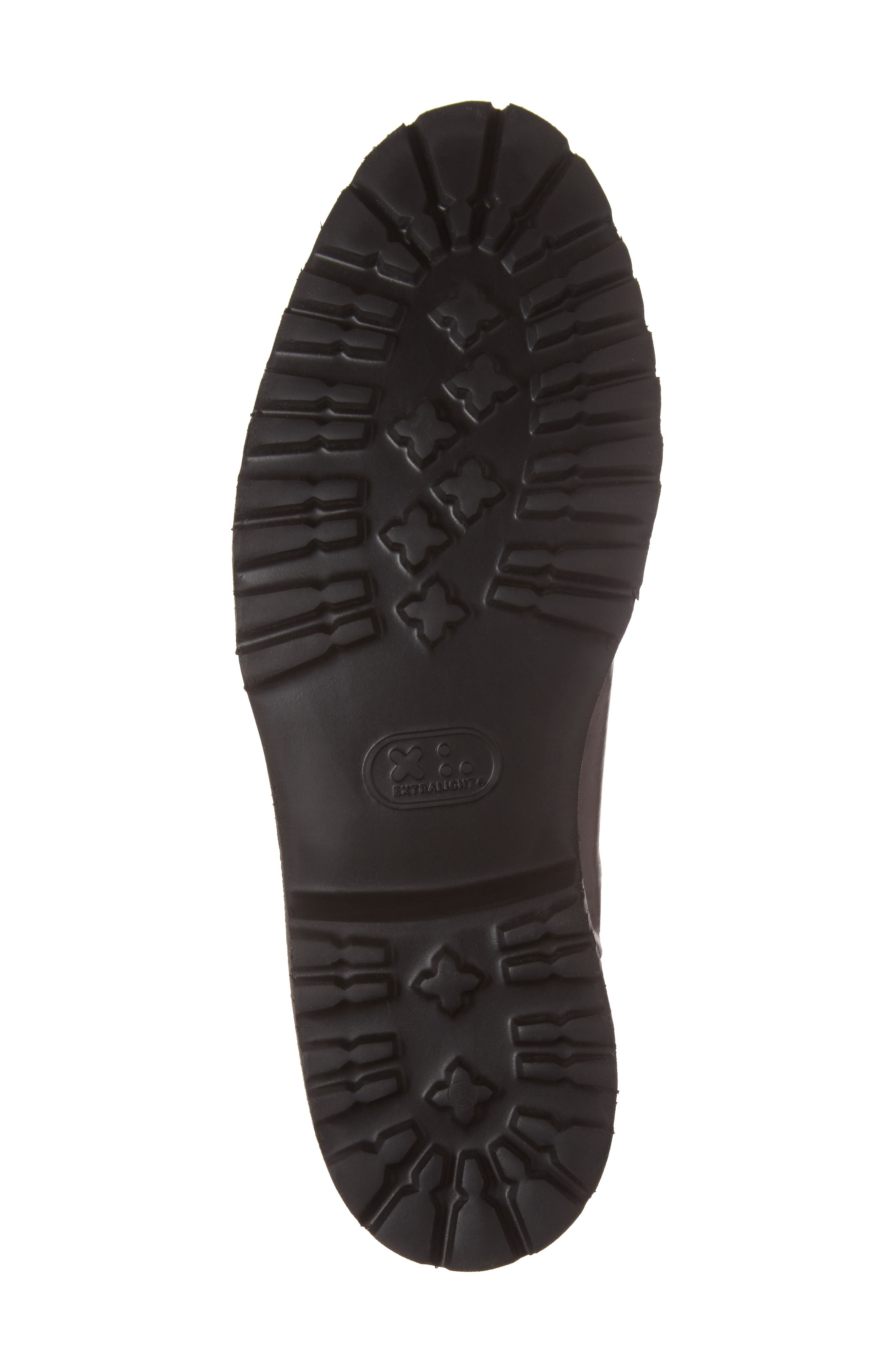 Alternate Image 6  - Allen Edmonds Tate Chelsea Boot (Men)