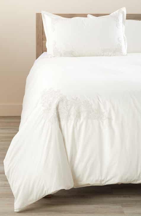 home beyond vera bed wang king covers wing buy cover dragonfly from duvet bath in white
