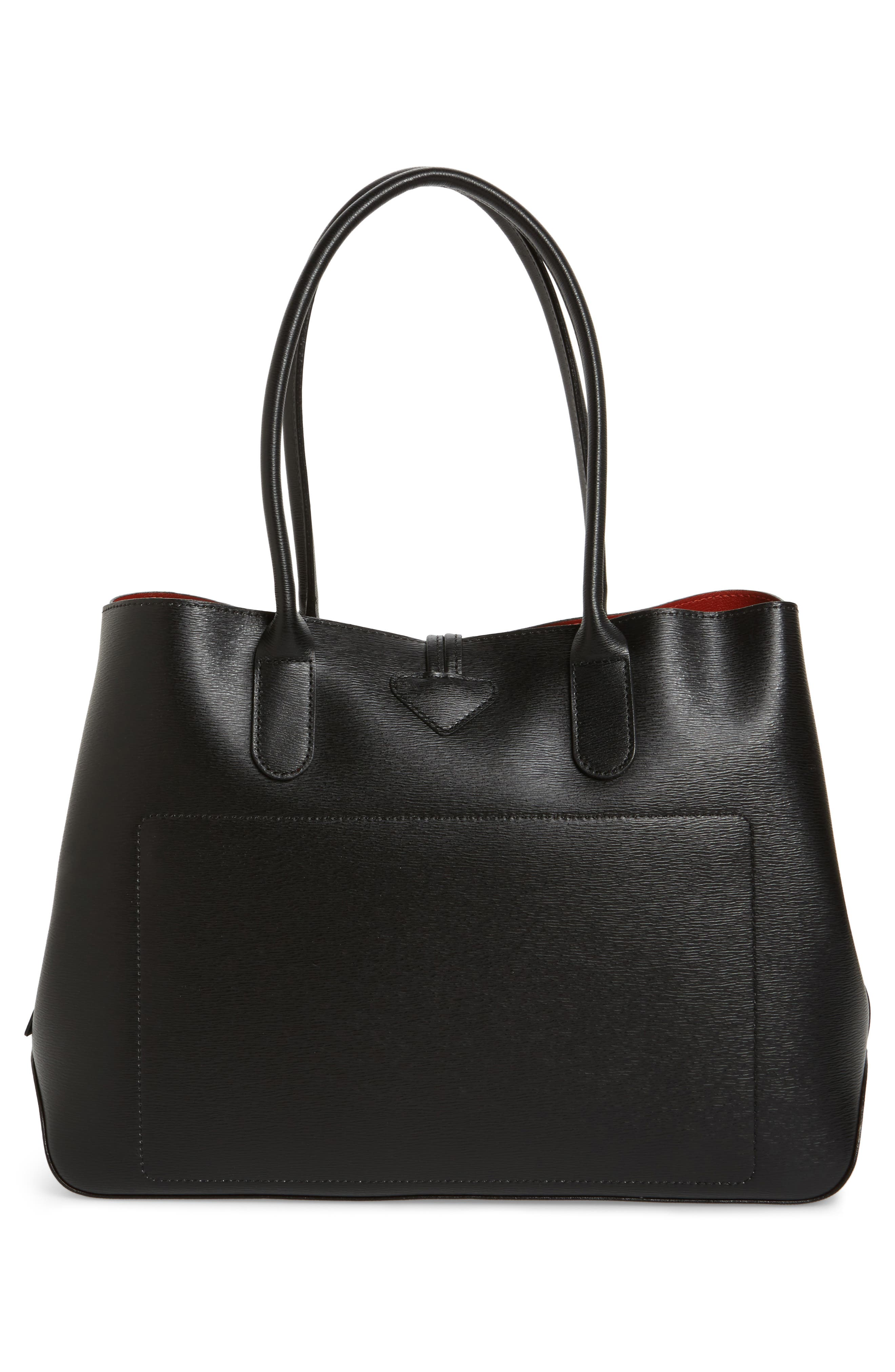 c968d00f5e Tote Bags for Women: Leather, Coated Canvas, & Neoprene | Nordstrom