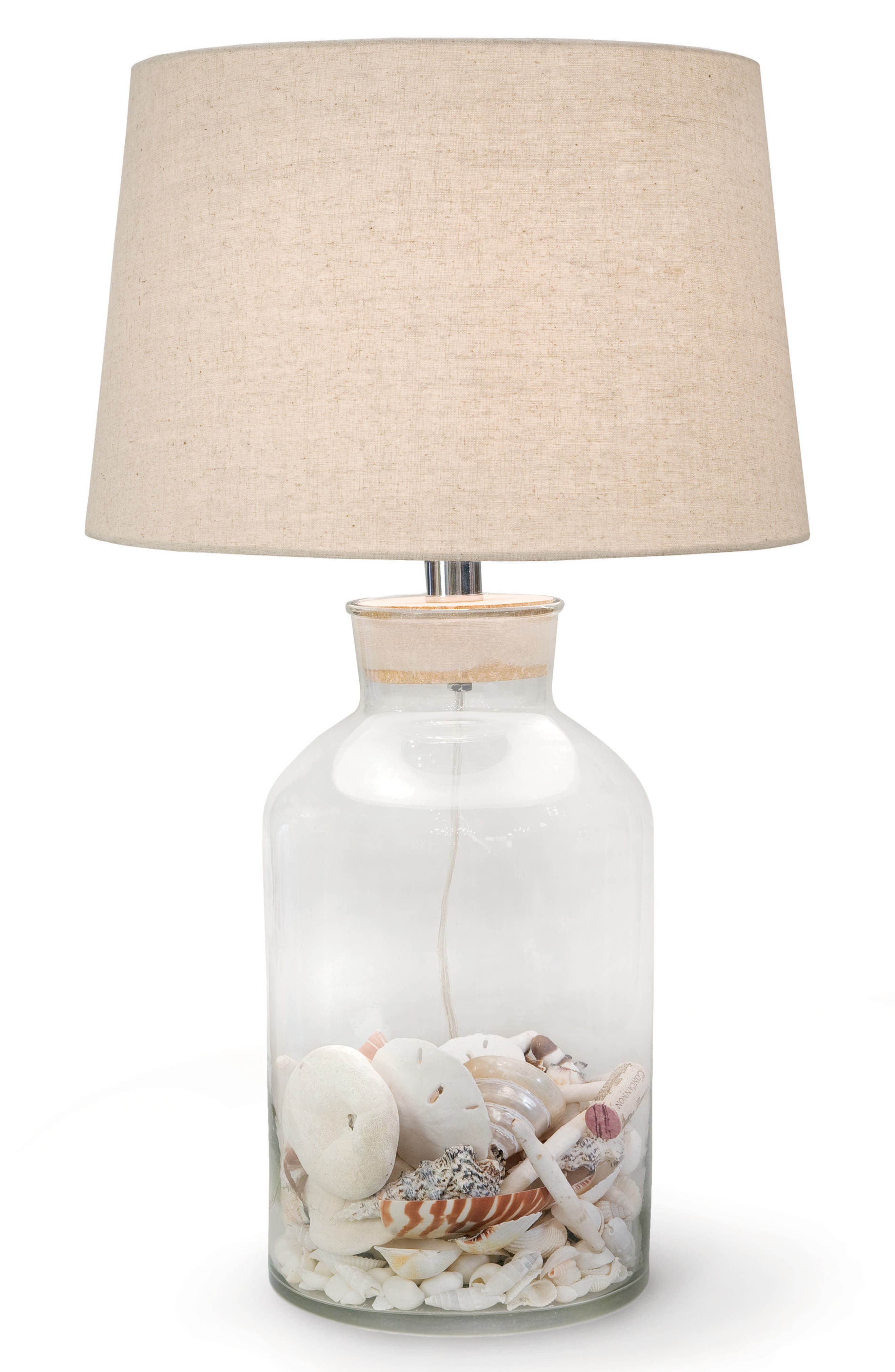 Regina Andrew Keepsake Lamp