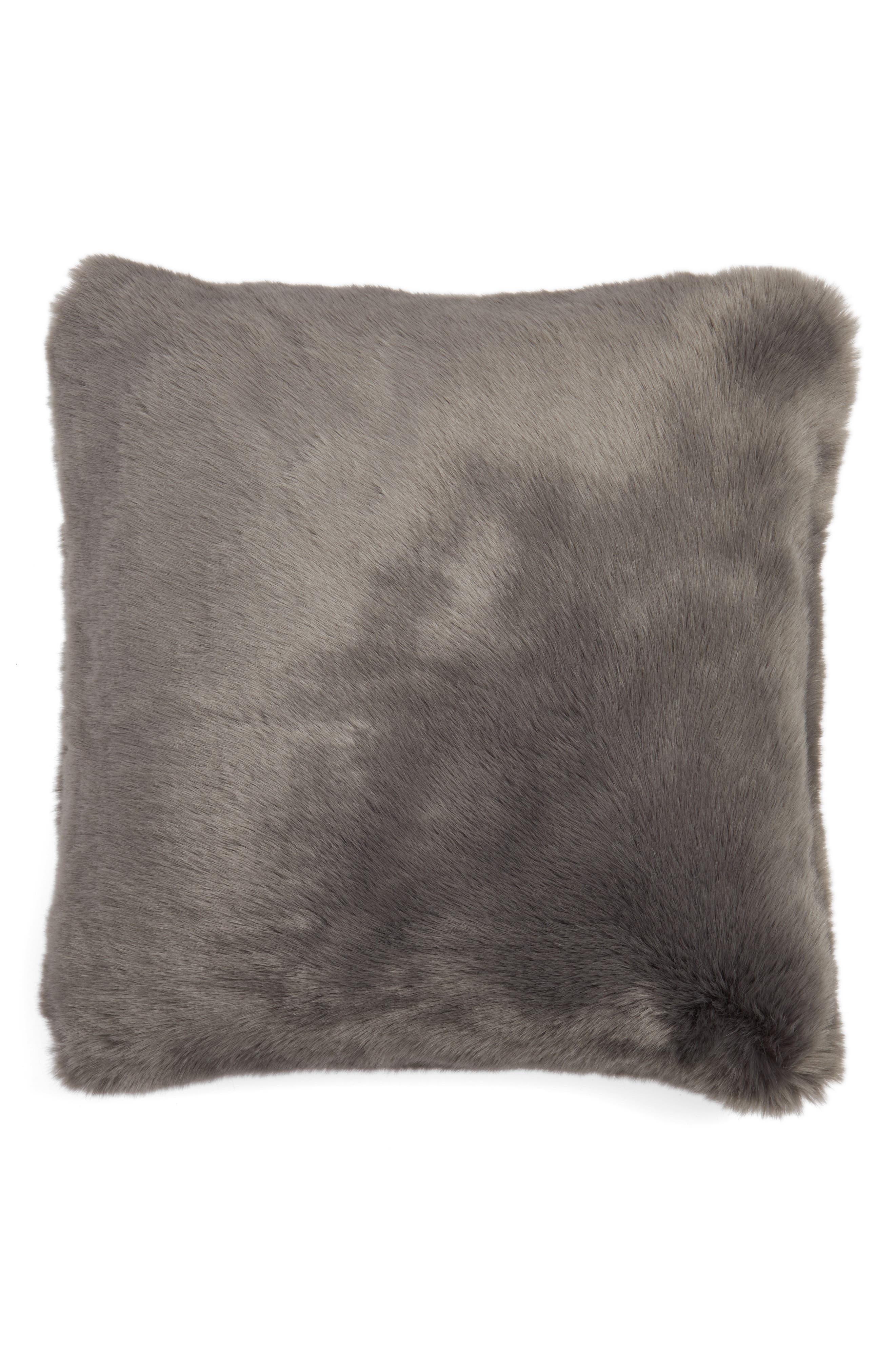 Decorative   Throw Pillows  cb000cef7f