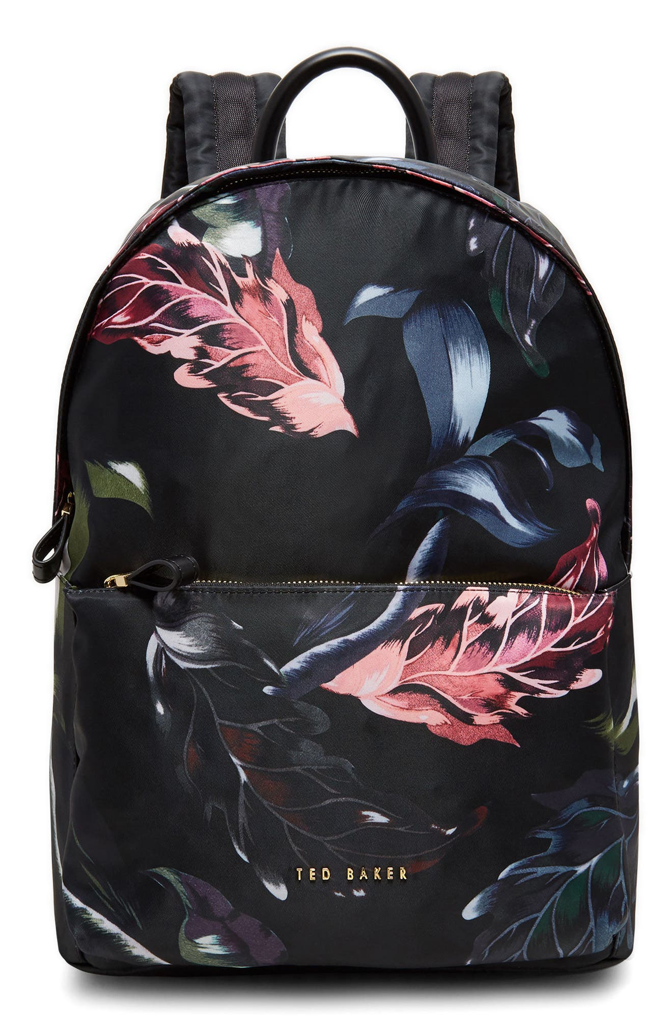 Ted Baker London Eden Backpack