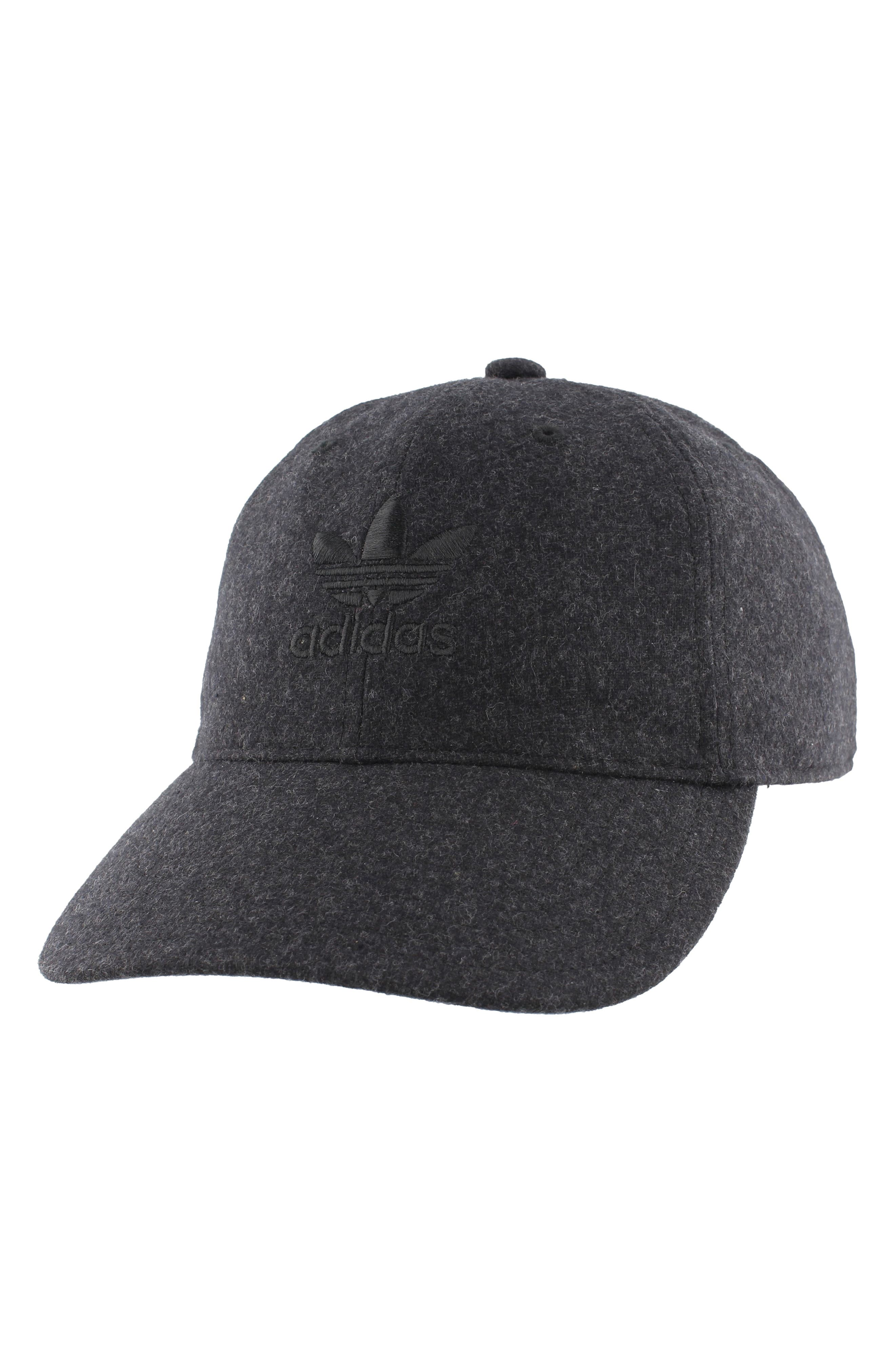 Mens dress hats houston tx white pages