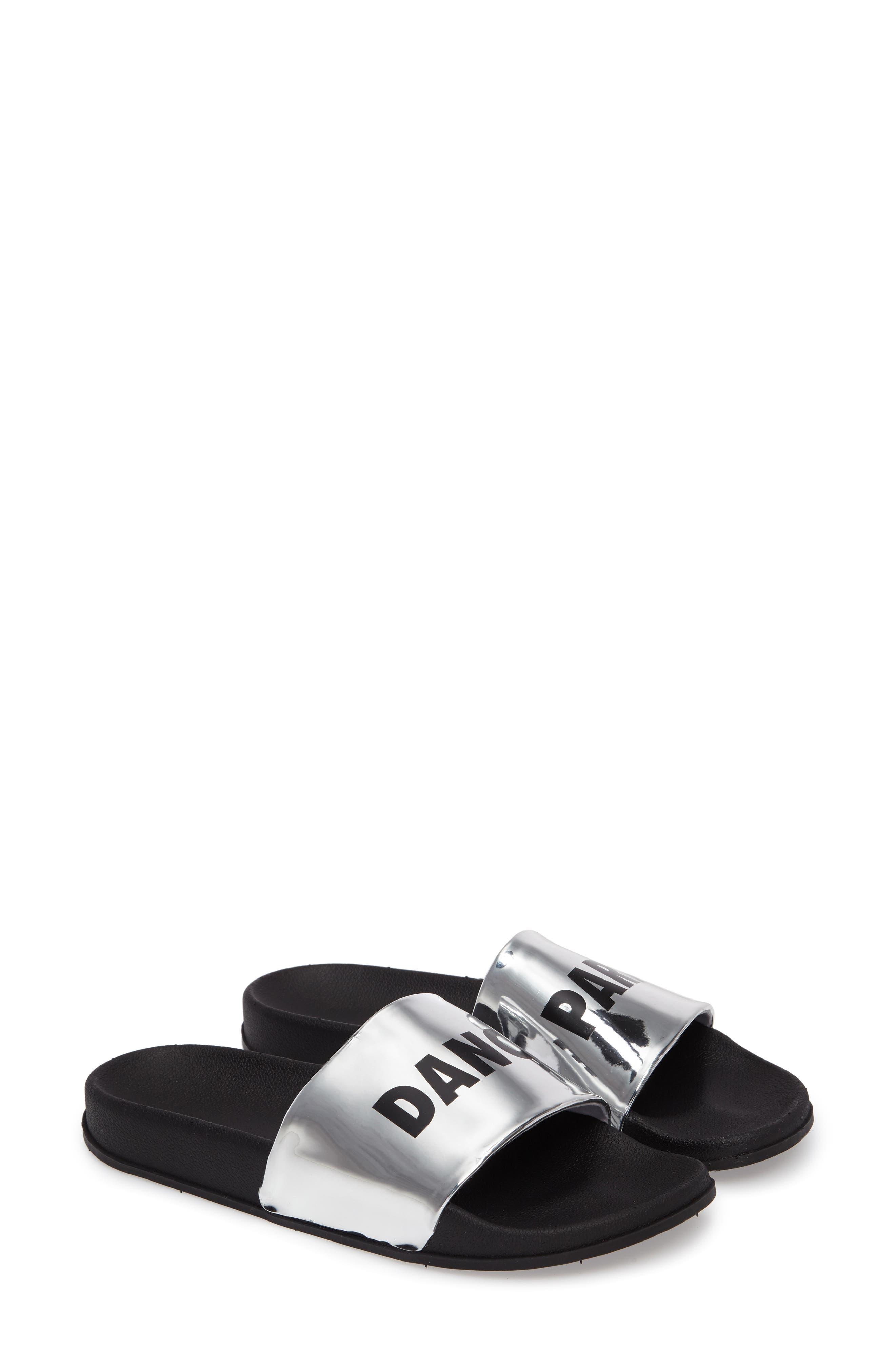 Alternate Image 3  - BP. Show Slide Sandal (Women)