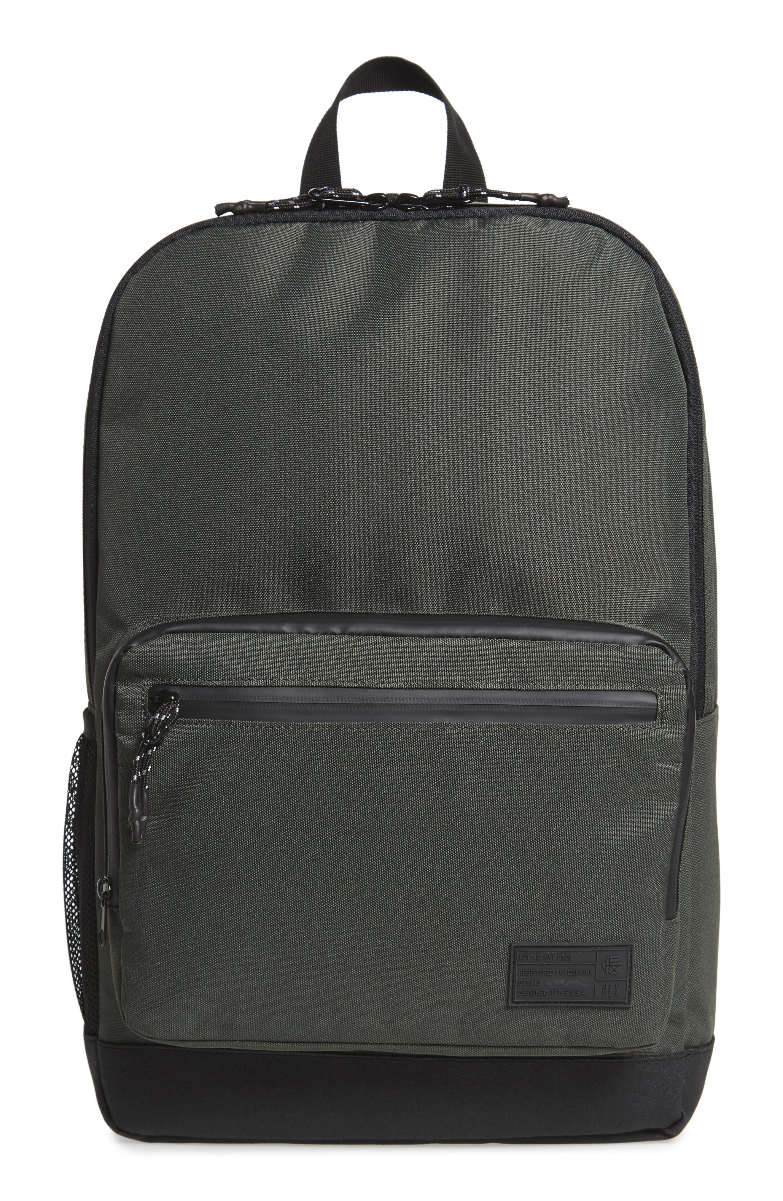 Alternate Image 1 Selected - HEX Surf Backpack