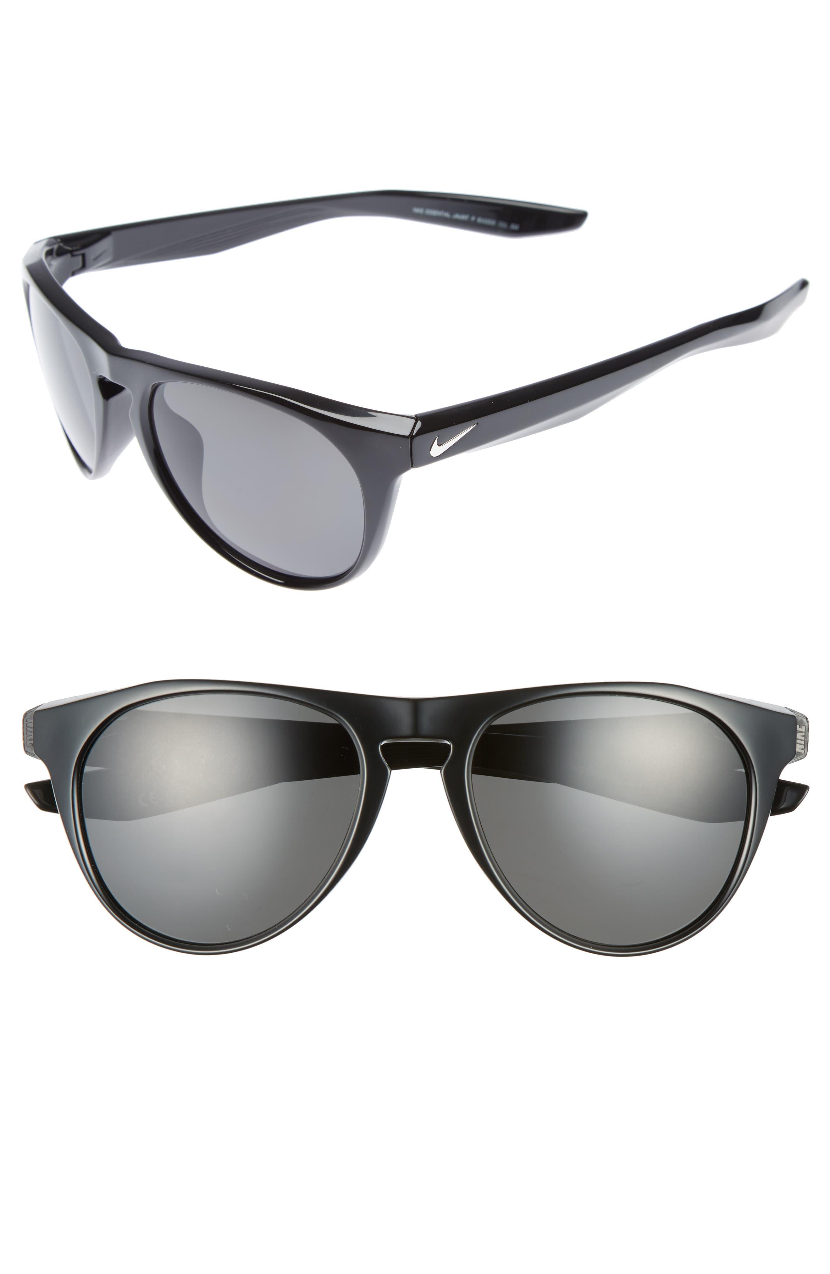 nike aviator sunglasses