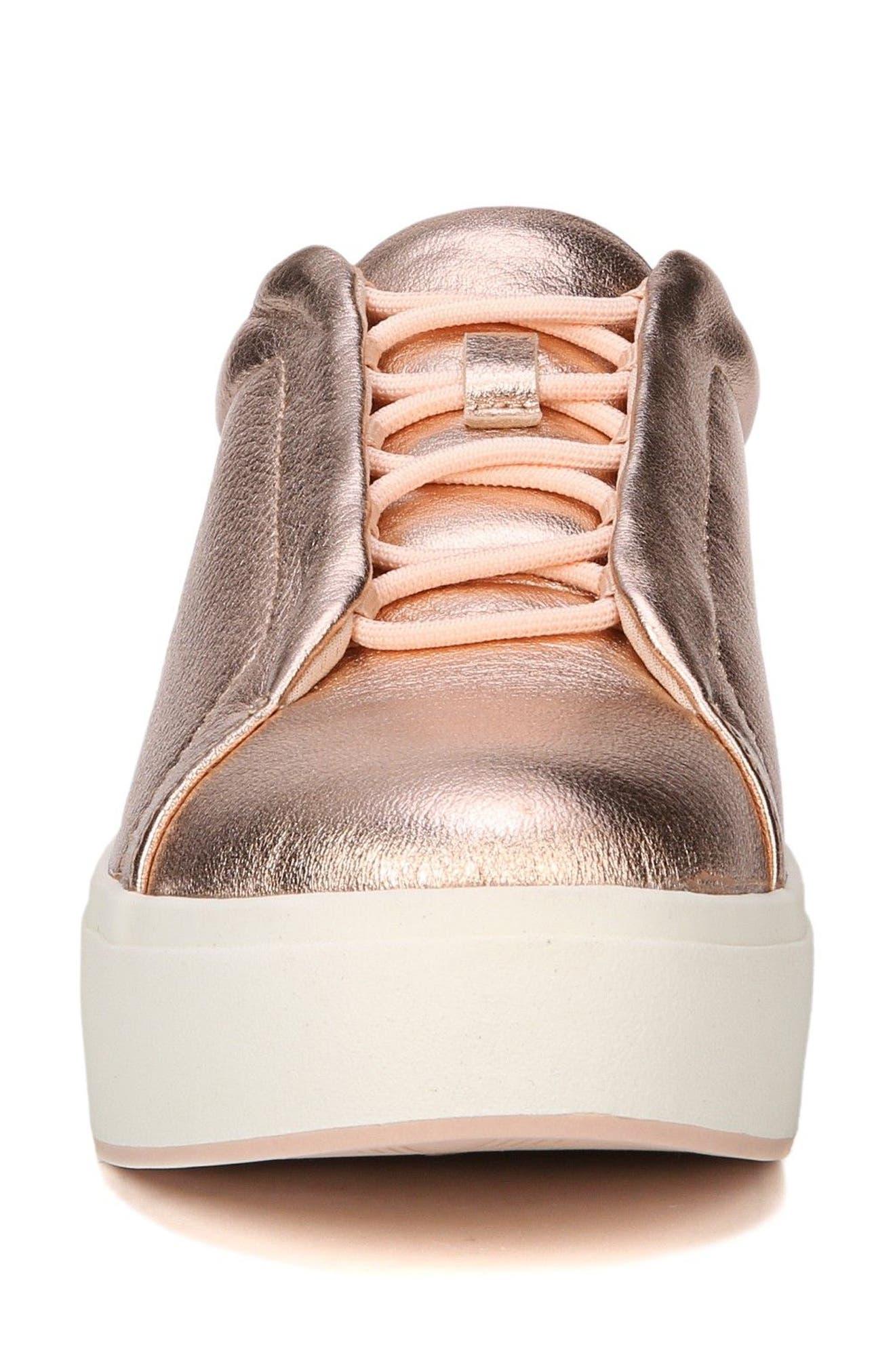 Alternate Image 4  - Dr. Scholl's Abbot Sneaker (Women)