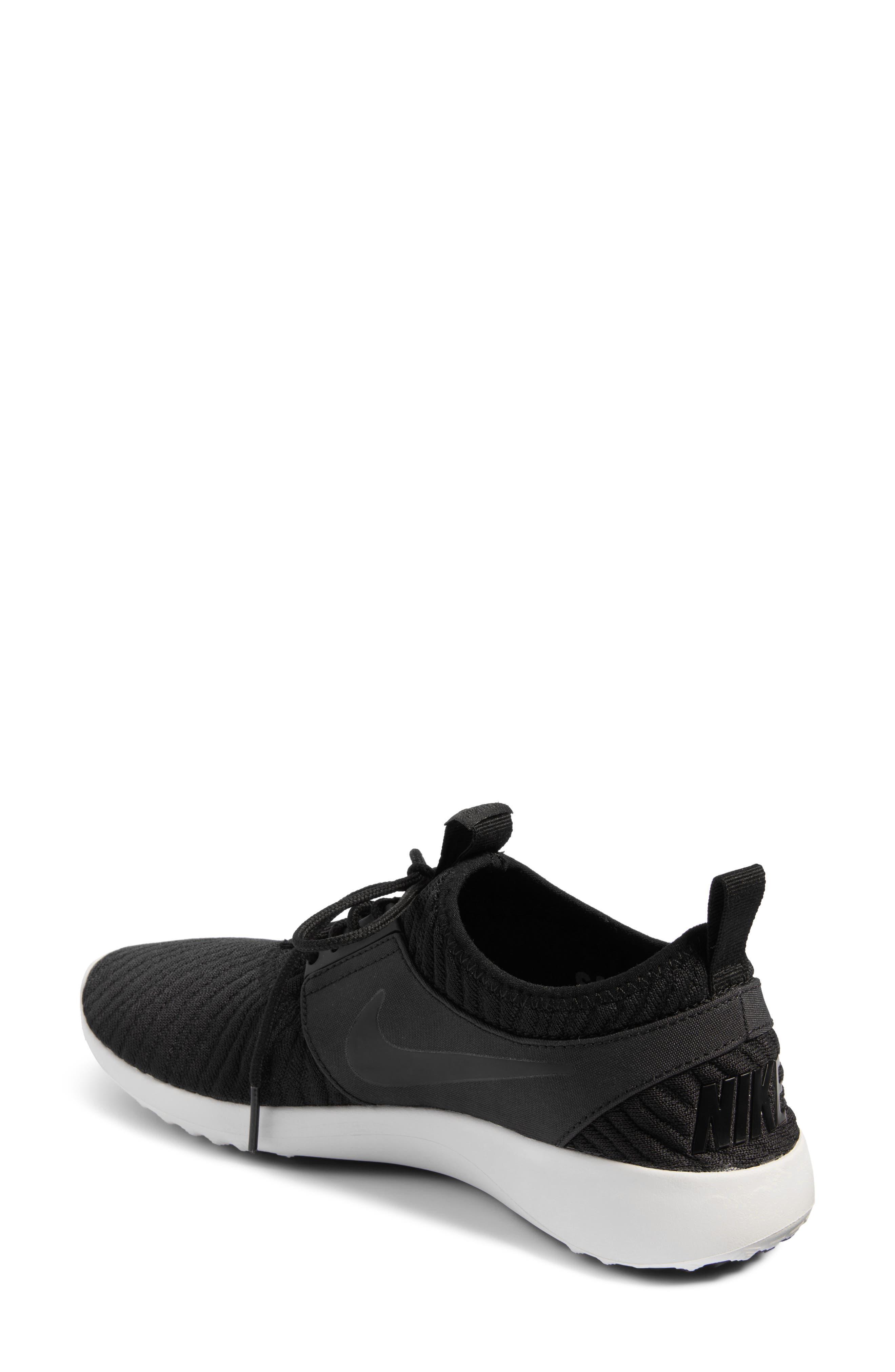 Alternate Image 2  - Nike Juvenate SE Sneaker