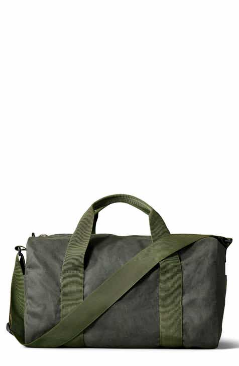 168856c471 Filson Medium Field Duffel Bag.  195.00. Product Image