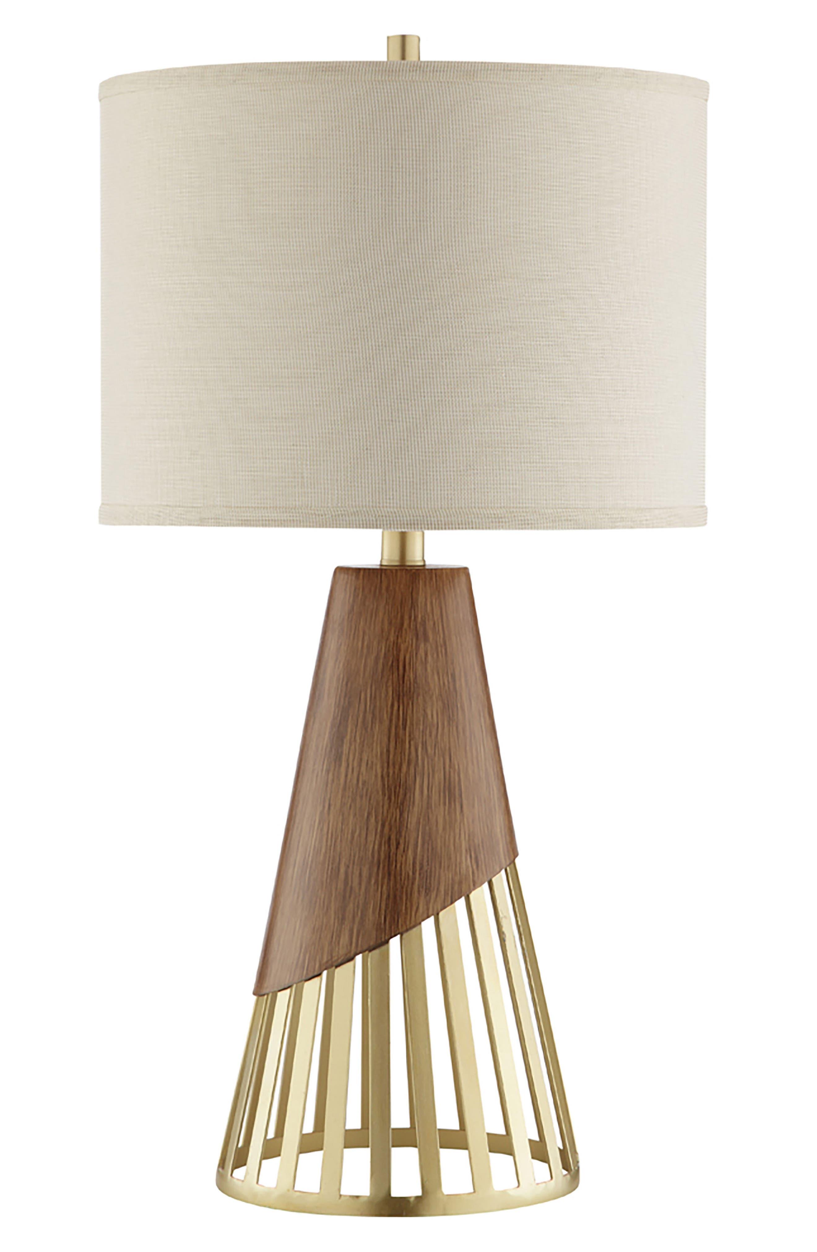 JAlexander Jasper Table Lamp