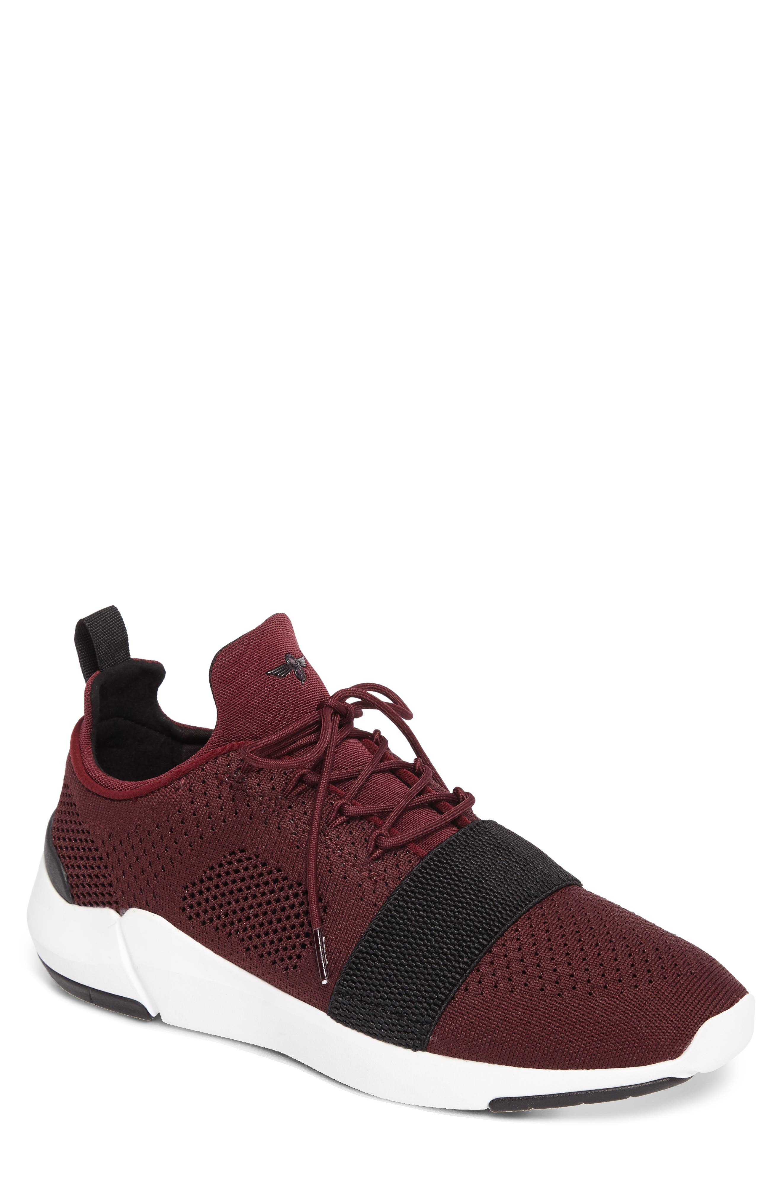 Creative Recreation Ceroni Sneaker (Men)
