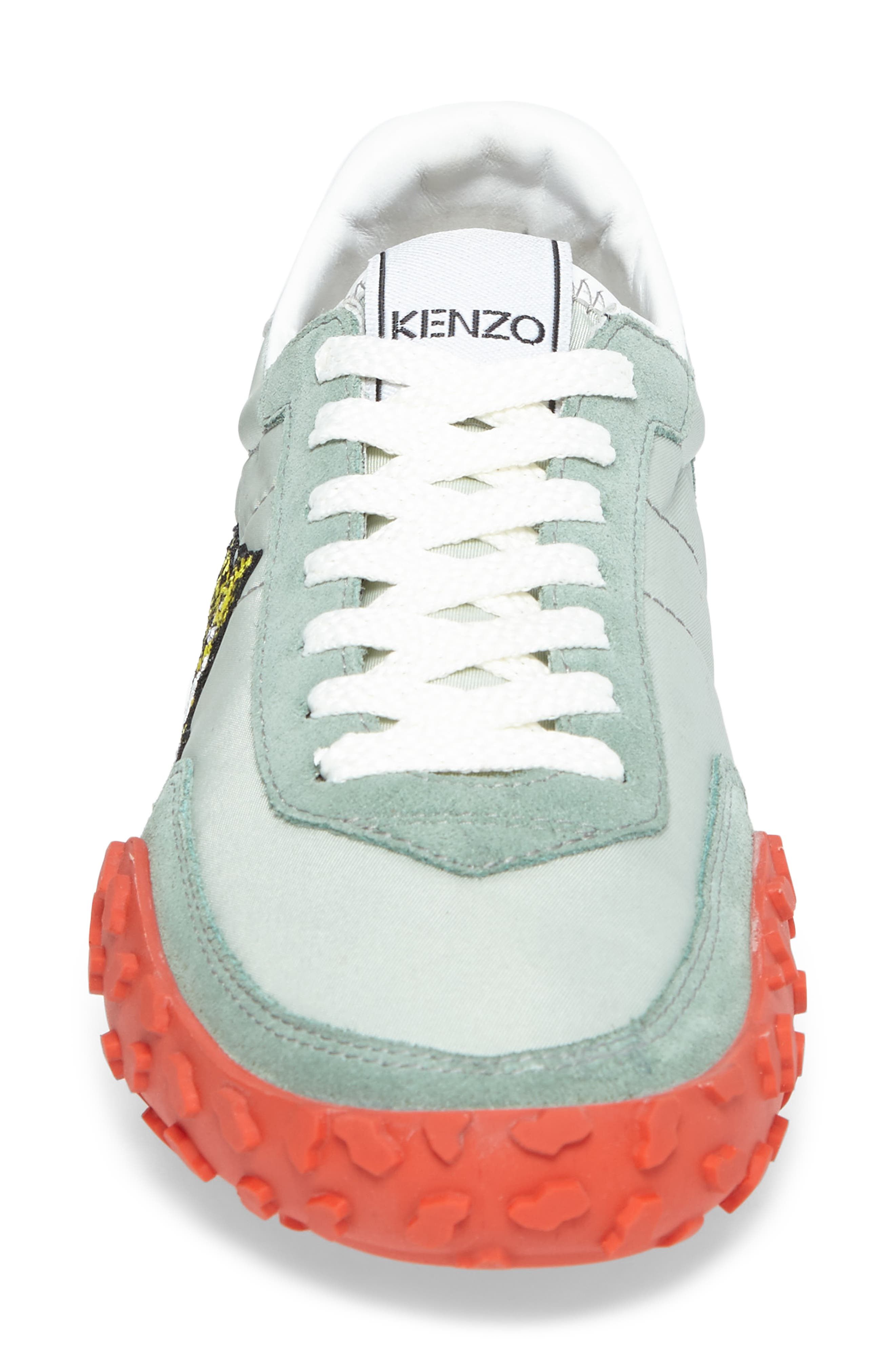Alternate Image 4  - KENZO MOVE Sneaker (Women)