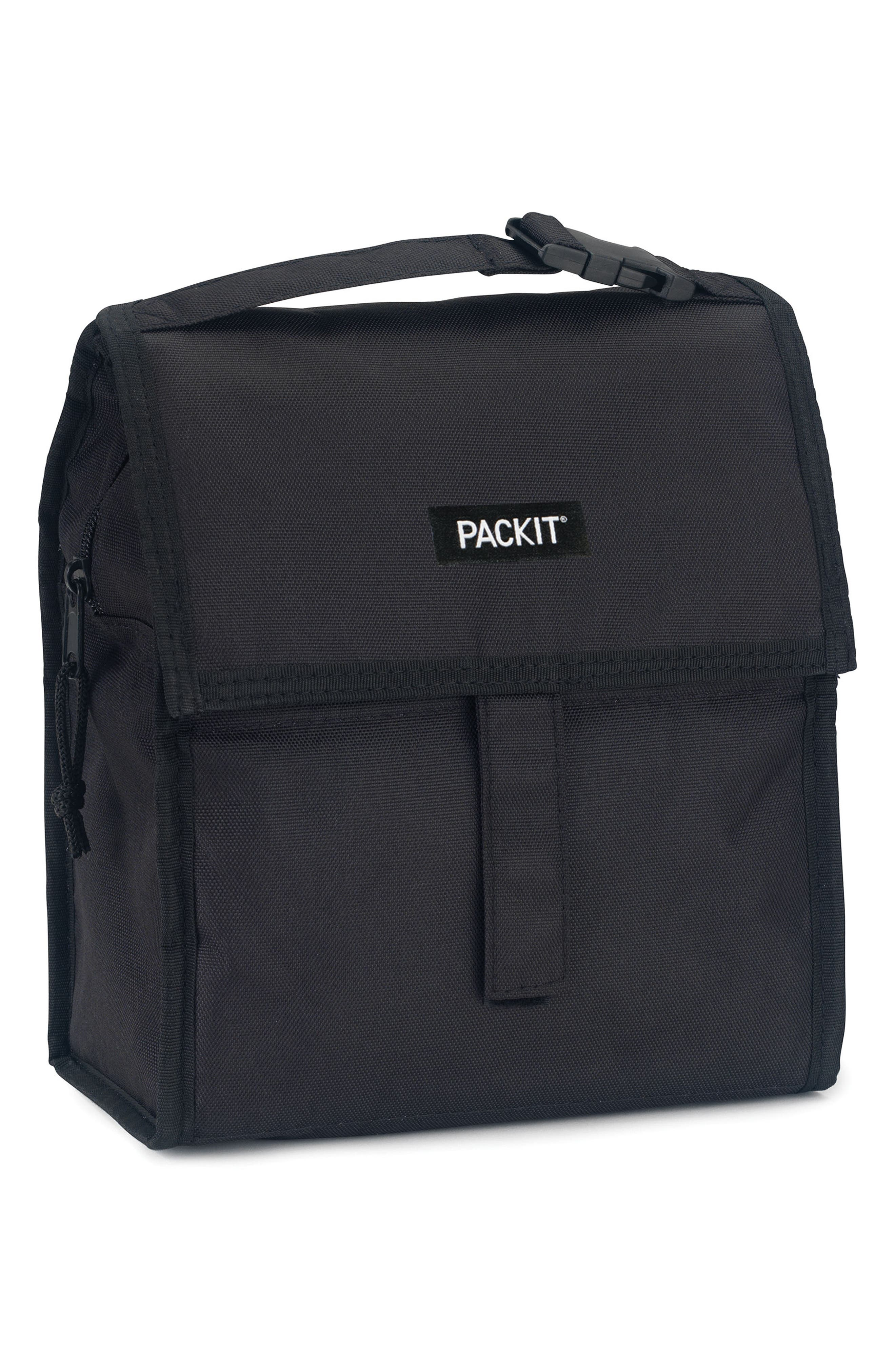 Alternate Image 4  - PackIt Freezable Lunch Bag