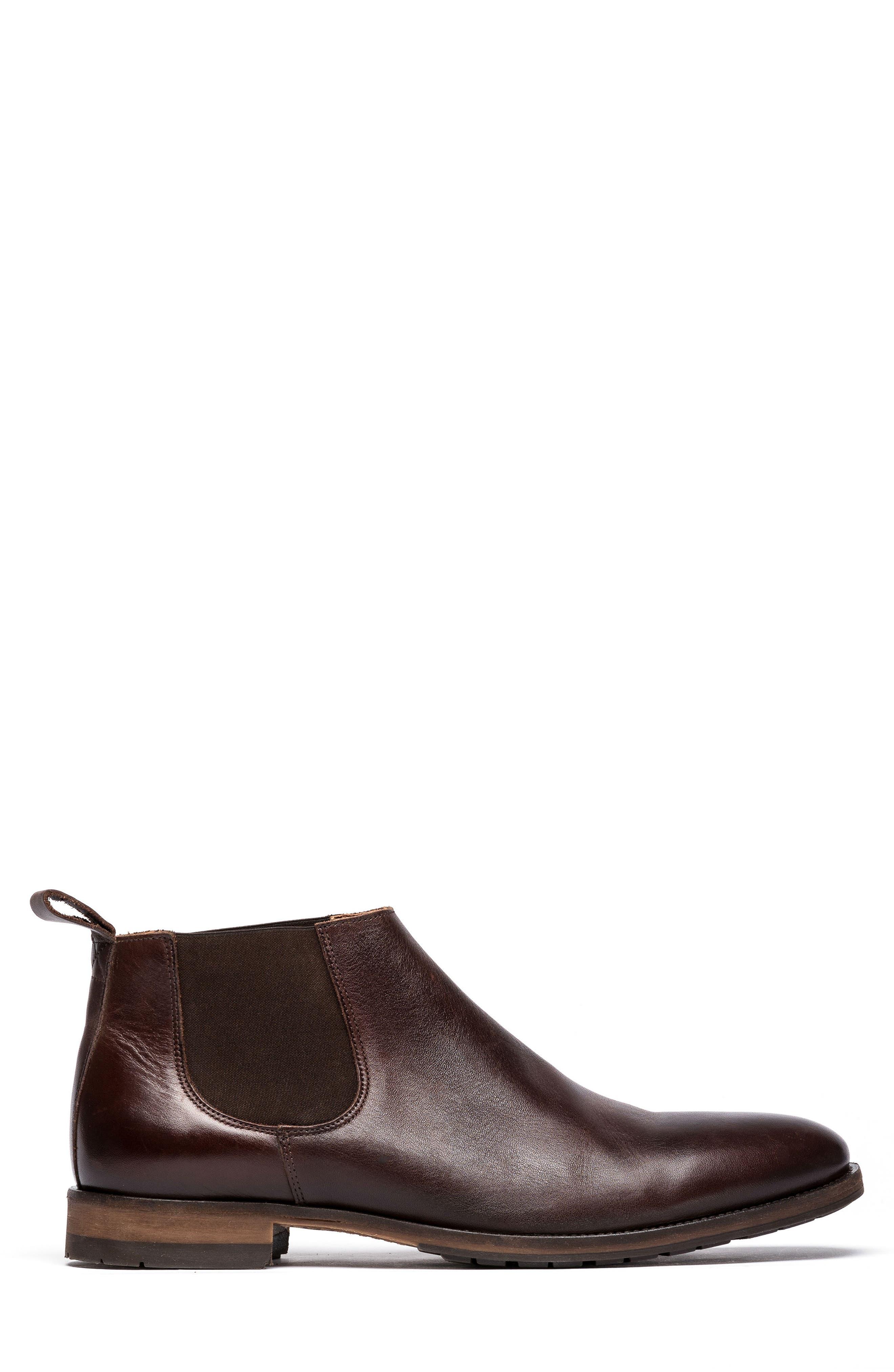 Alternate Image 3  - Rodd & Gunn Logan Terrace Chelsea Boot (Men)