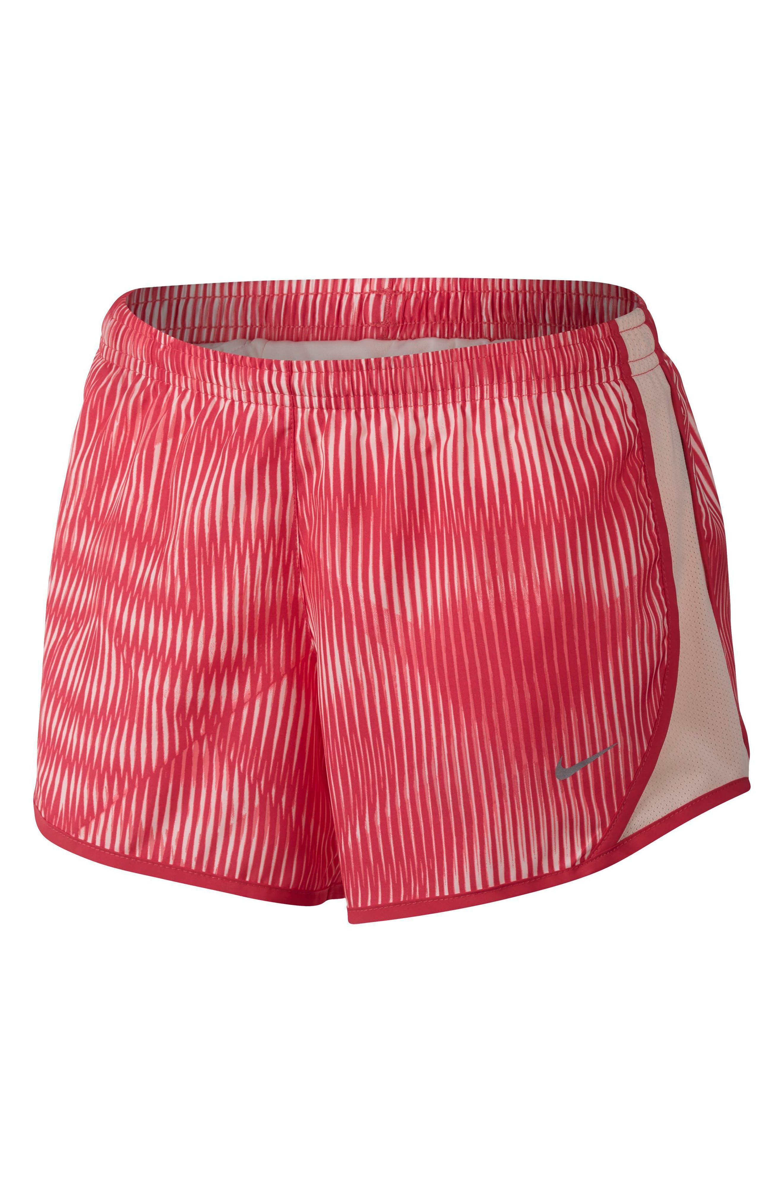 NIKE Tempo Dri-FIT Running Shorts