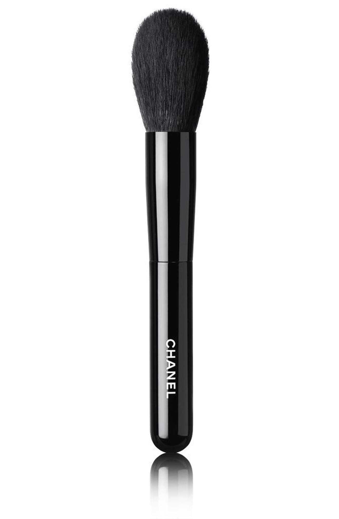 CHANEL Powder Brush