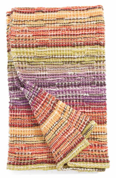 Missoni Throw Blankets Bed Throws Wool Fleece Nordstrom Gorgeous Missoni Throw Blankets