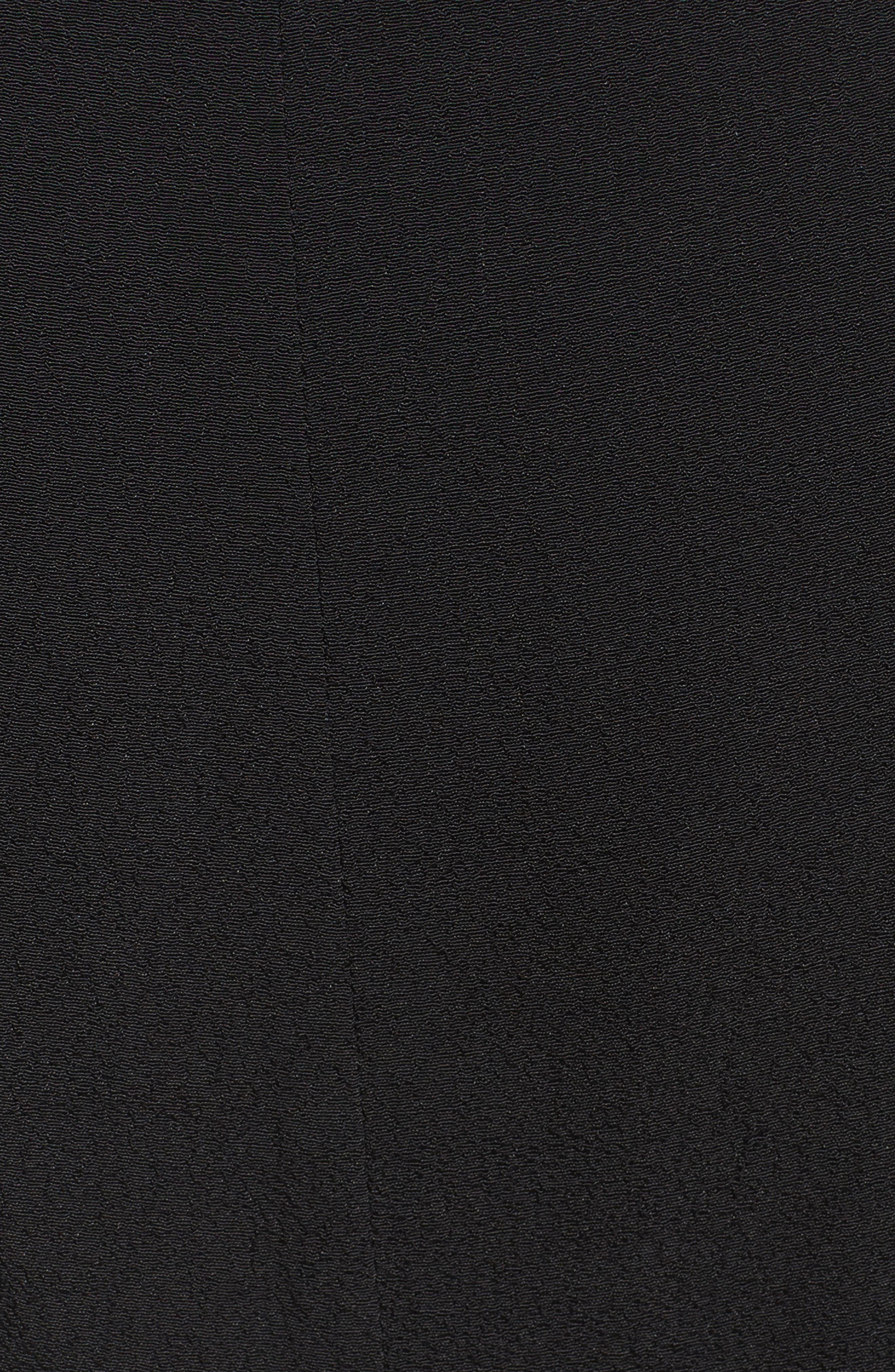 Alternate Image 6  - Stone Cold Fox Stevie Jumpsuit