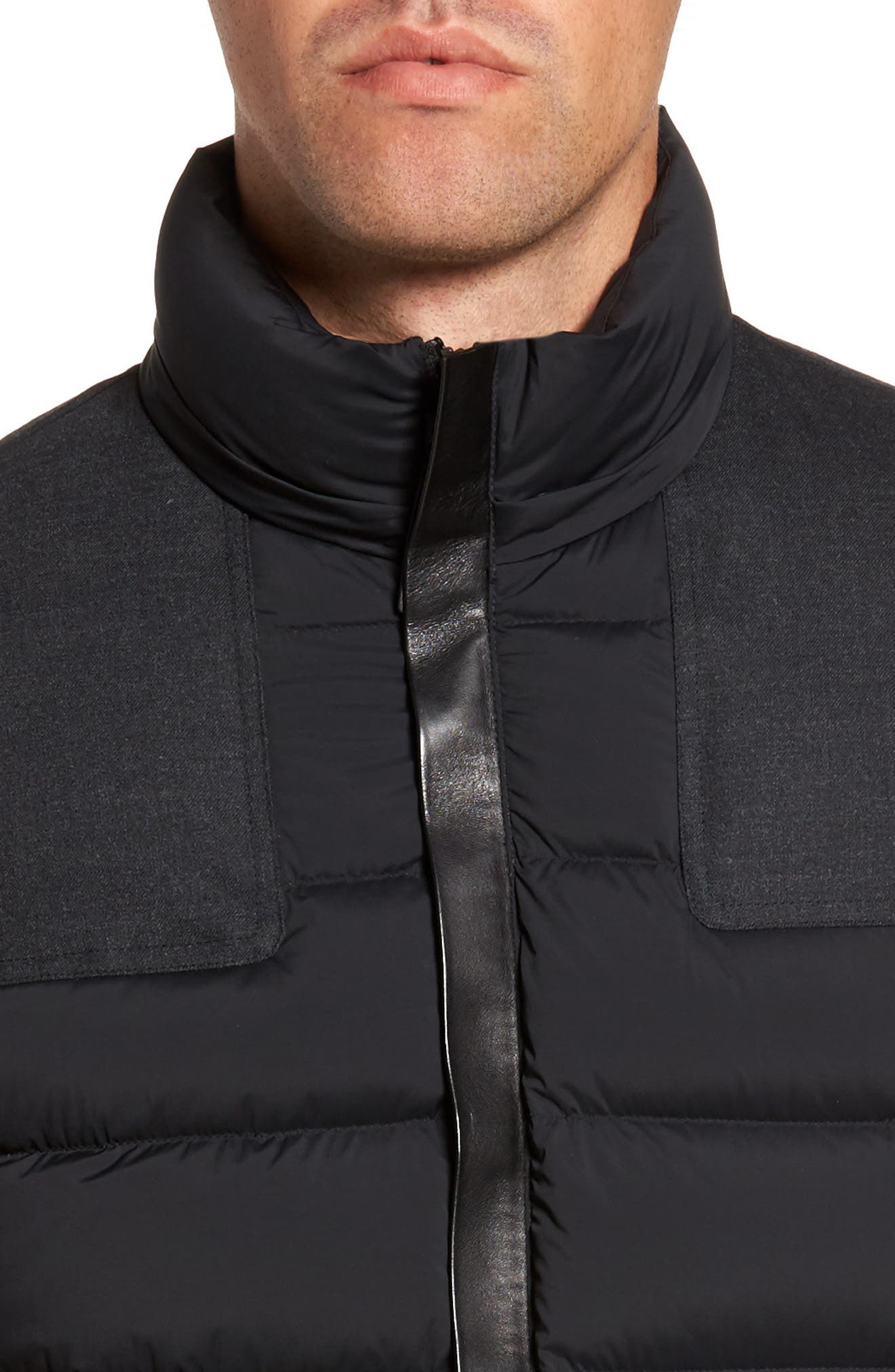 Alternate Image 4  - Mackage Quilted Down Jacket