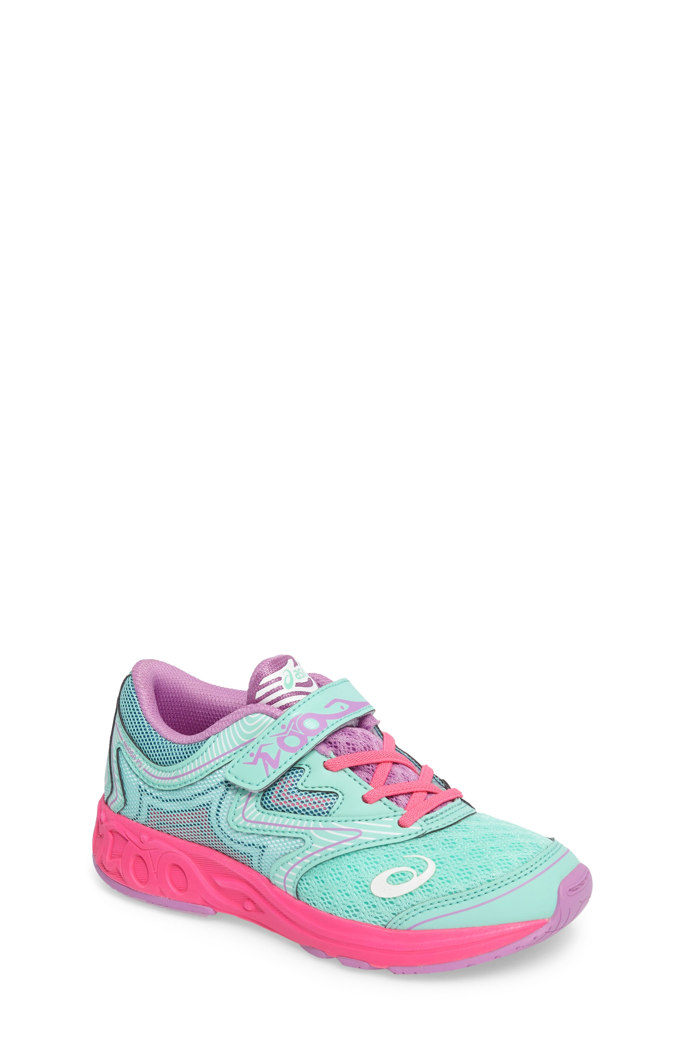 ASICS<SUP>®</SUP> Noosa PS Sneaker