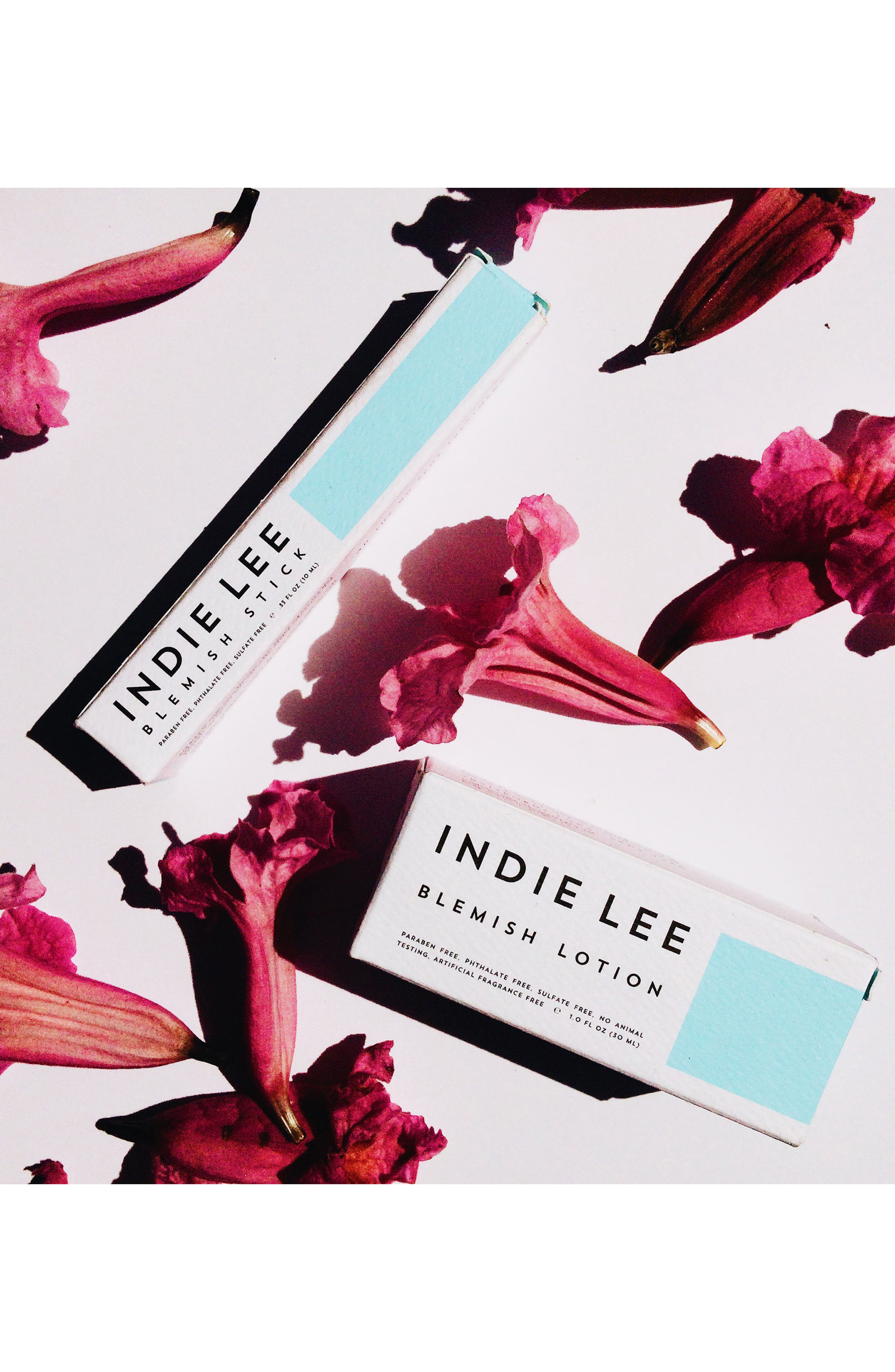 Alternate Image 2  - Indie Lee Blemish Stick