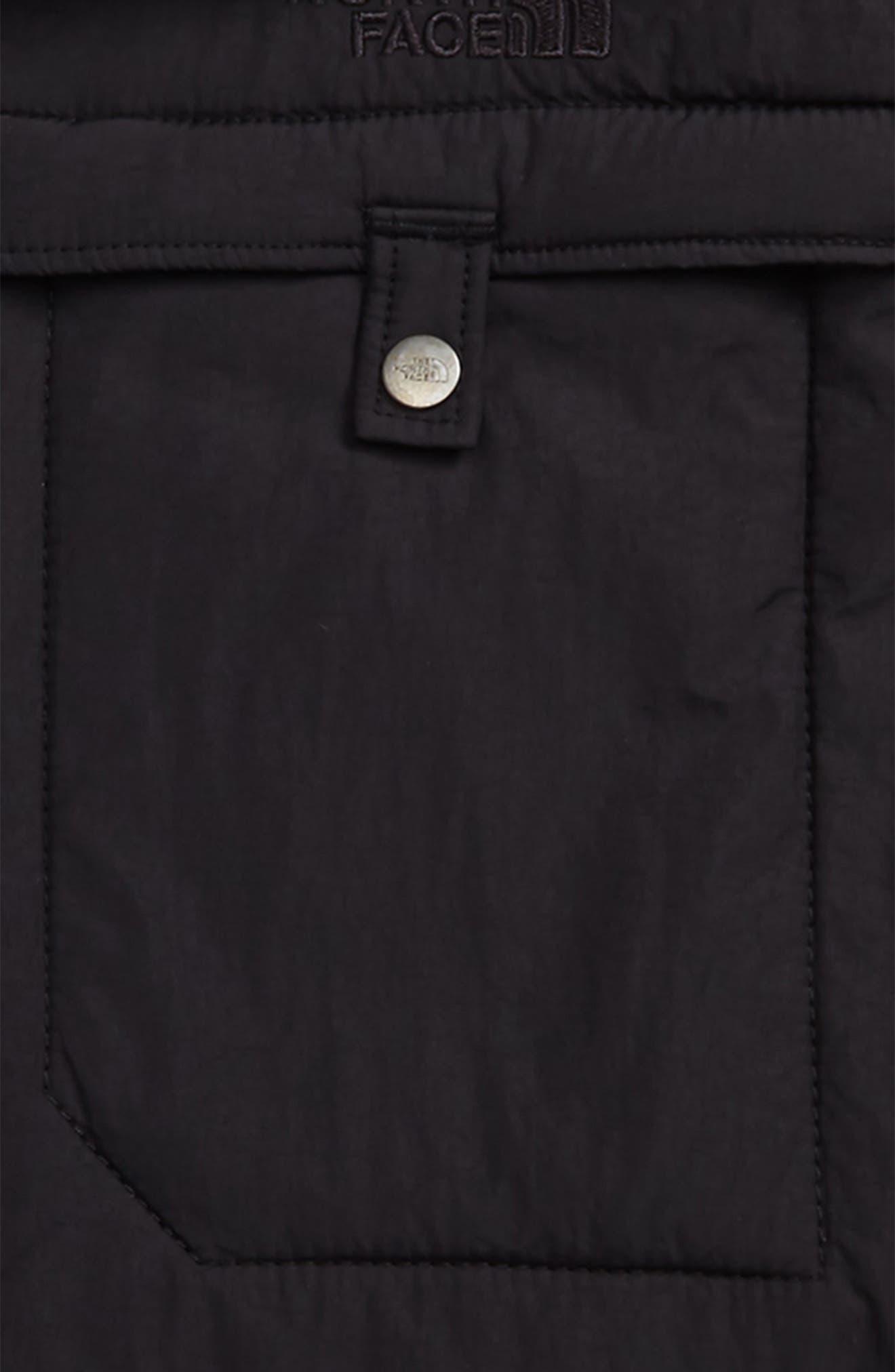 Alternate Image 2  - The North Face Harway Heatseeker™ Water Resistant Vest (Big Boys)