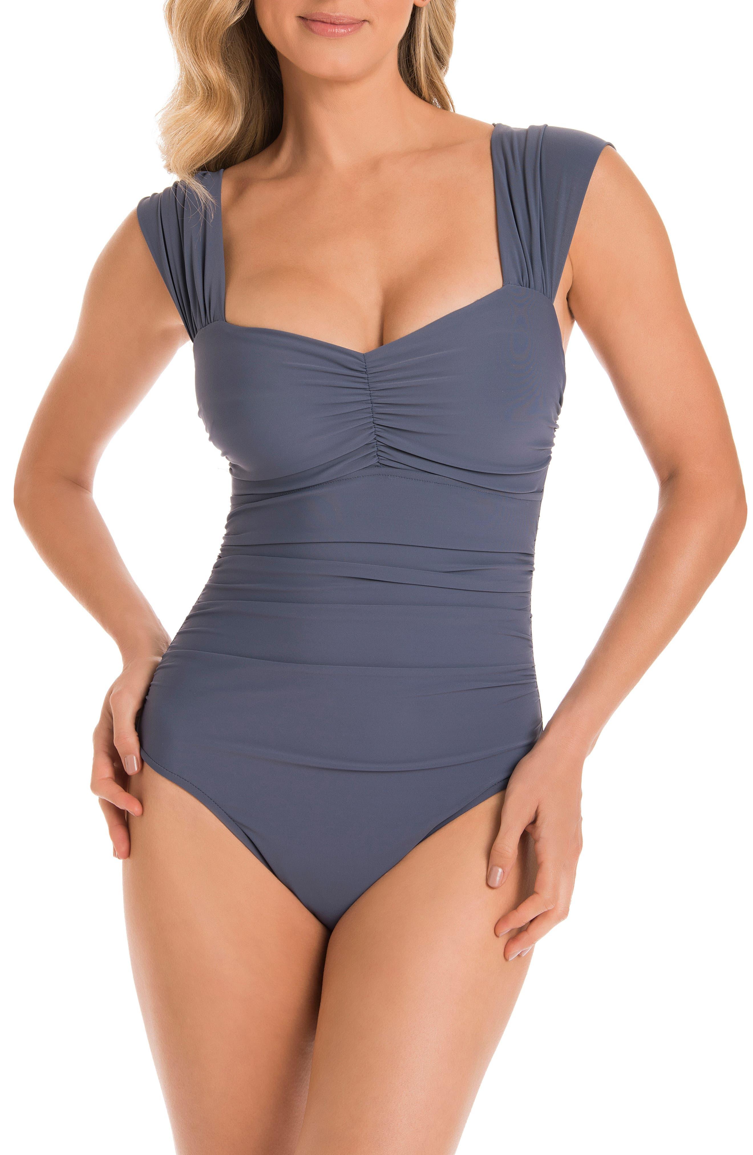 Magicsuit® Natalie One-Piece Swimsuit