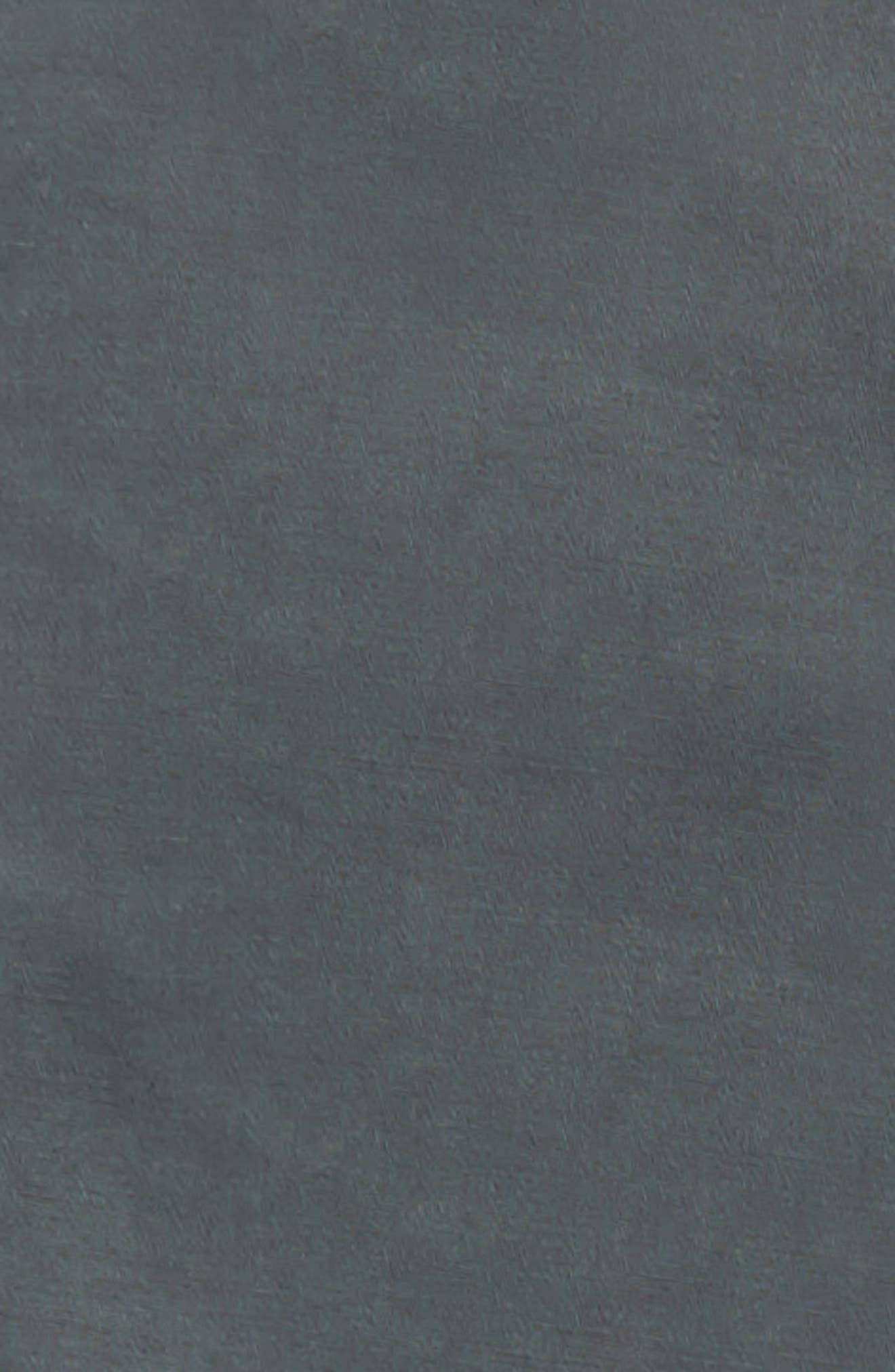 Hudson Jeans Jagger Slim Fit Straight Leg Pants,                             Alternate thumbnail 3, color,                             Unconquered