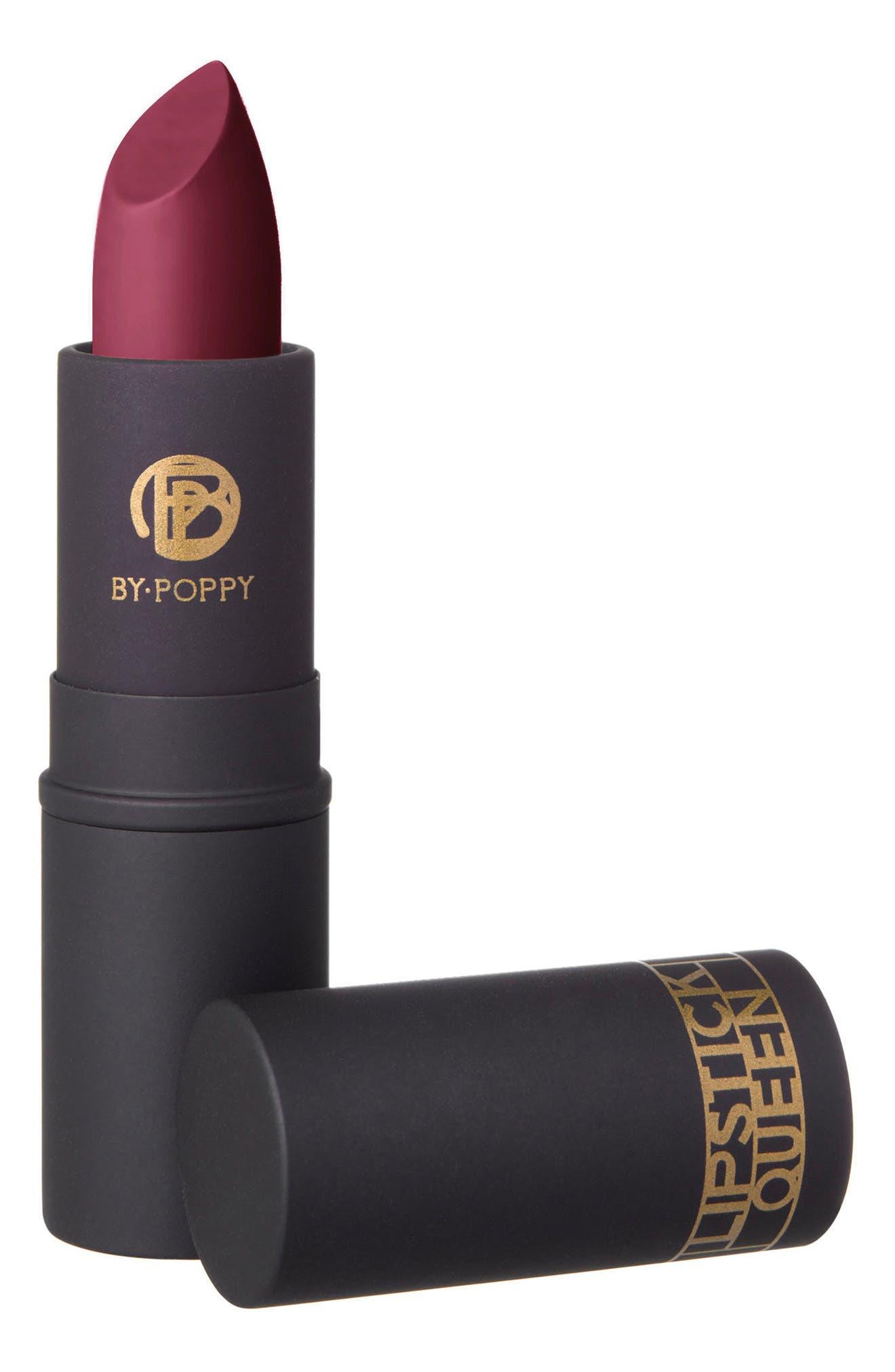 SPACE.NK.apothecary Lipstick Queen Sinner Lipstick