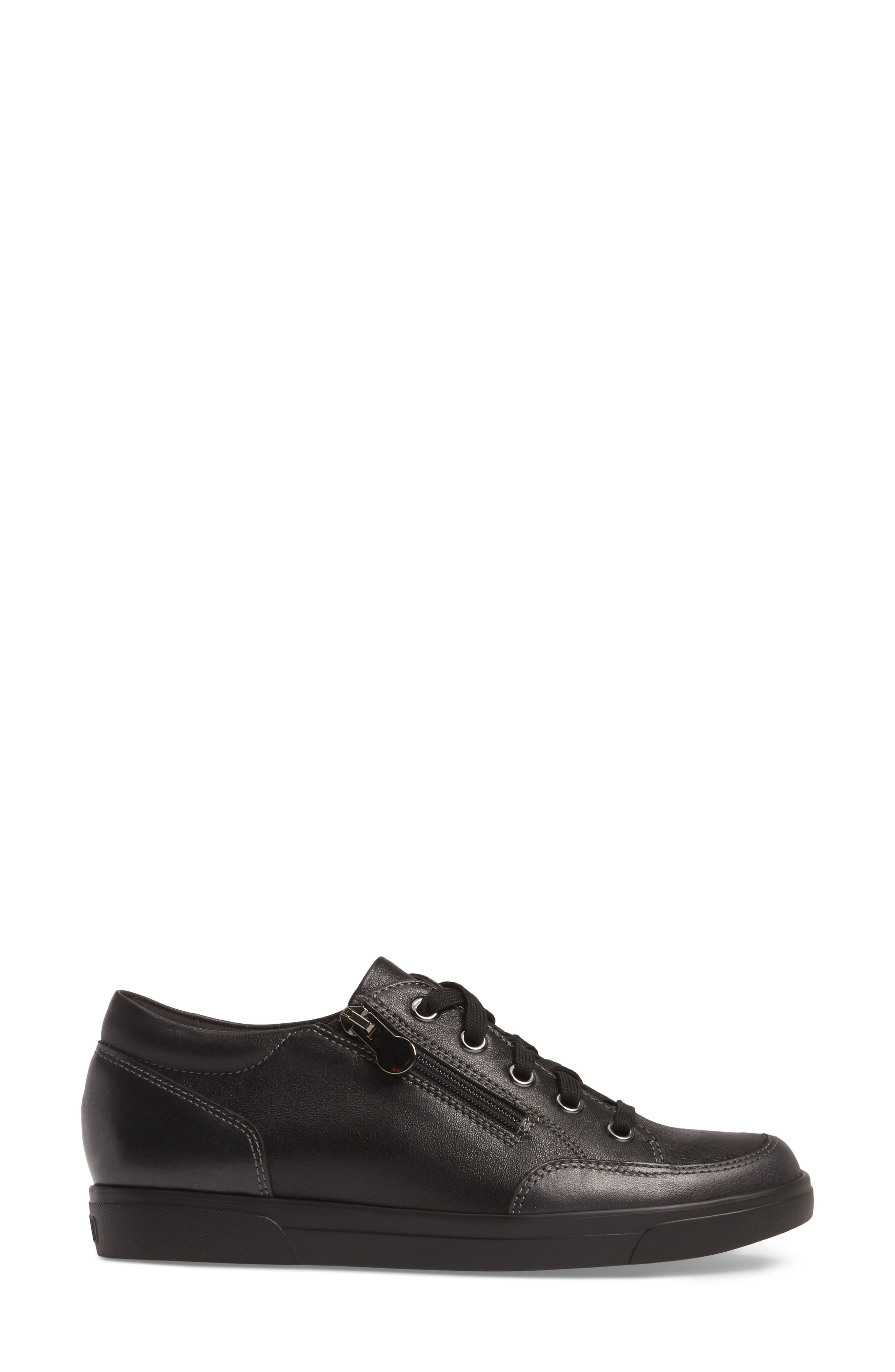 Alternate Image 3  - Munro Gabbie Sneaker (Women)