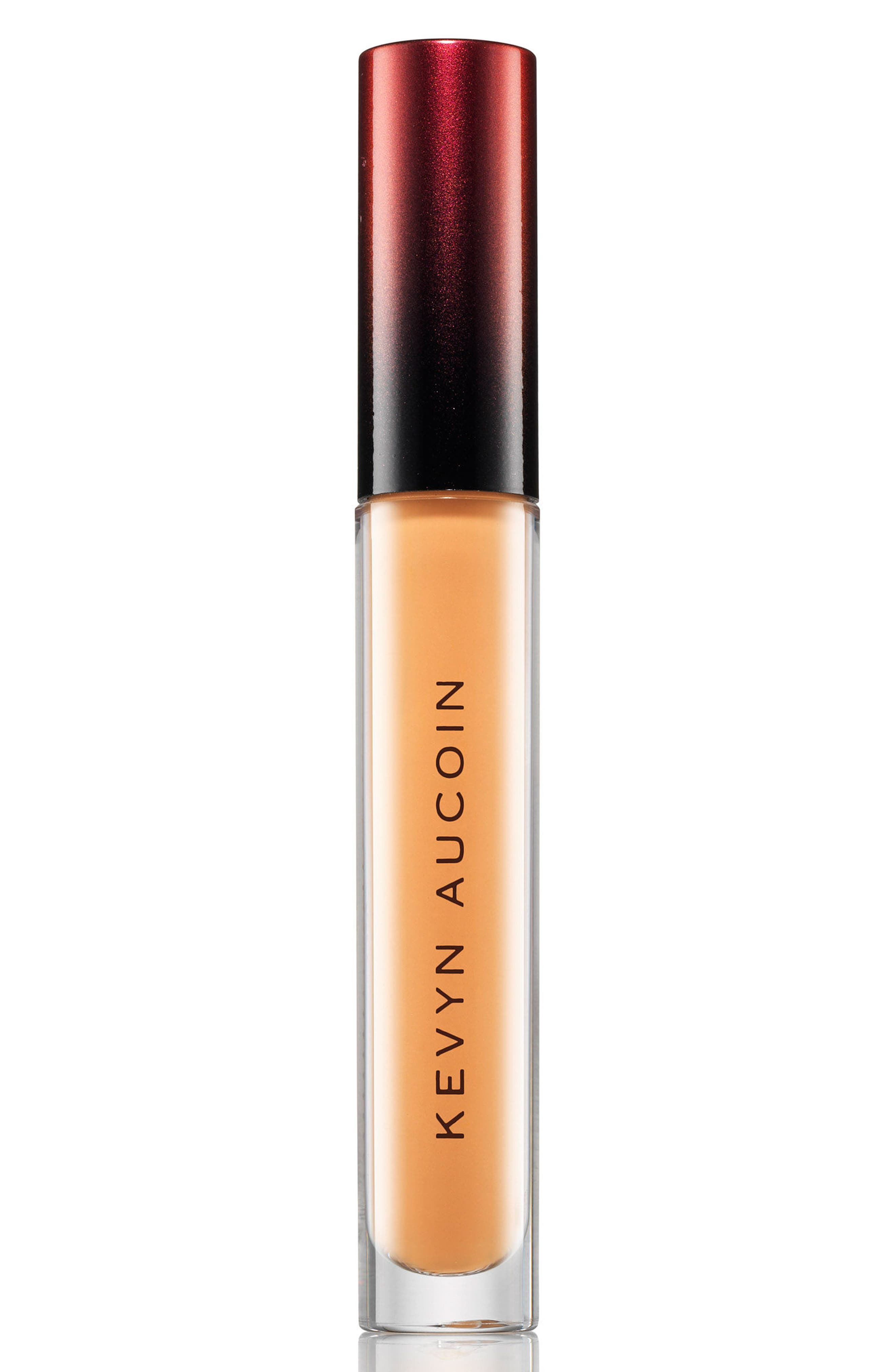 Main Image - SPACE.NK.apothecary Kevyn Aucoin Beauty The Etherealist Super Natural Concealer