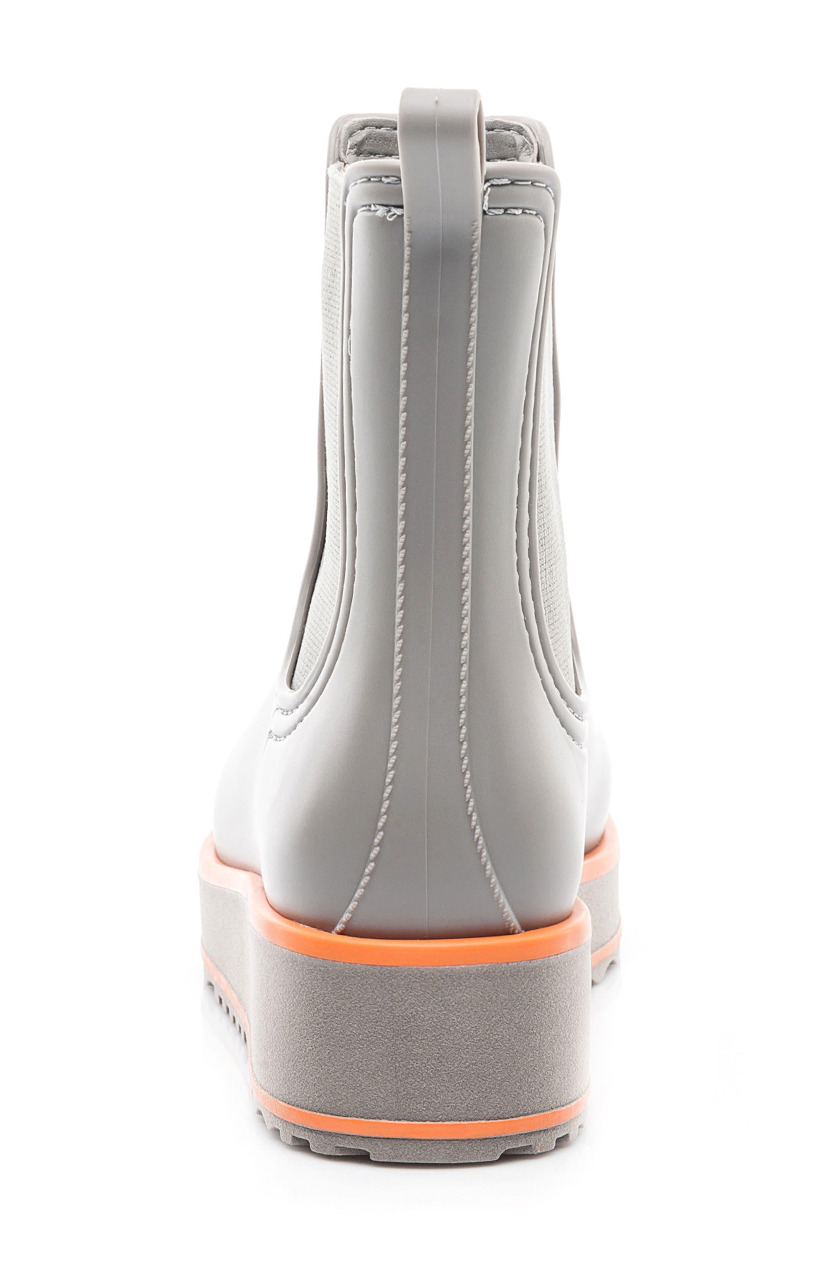 Alternate Image 7  - Bernardo Footwear Wila Rain Boot (Women)