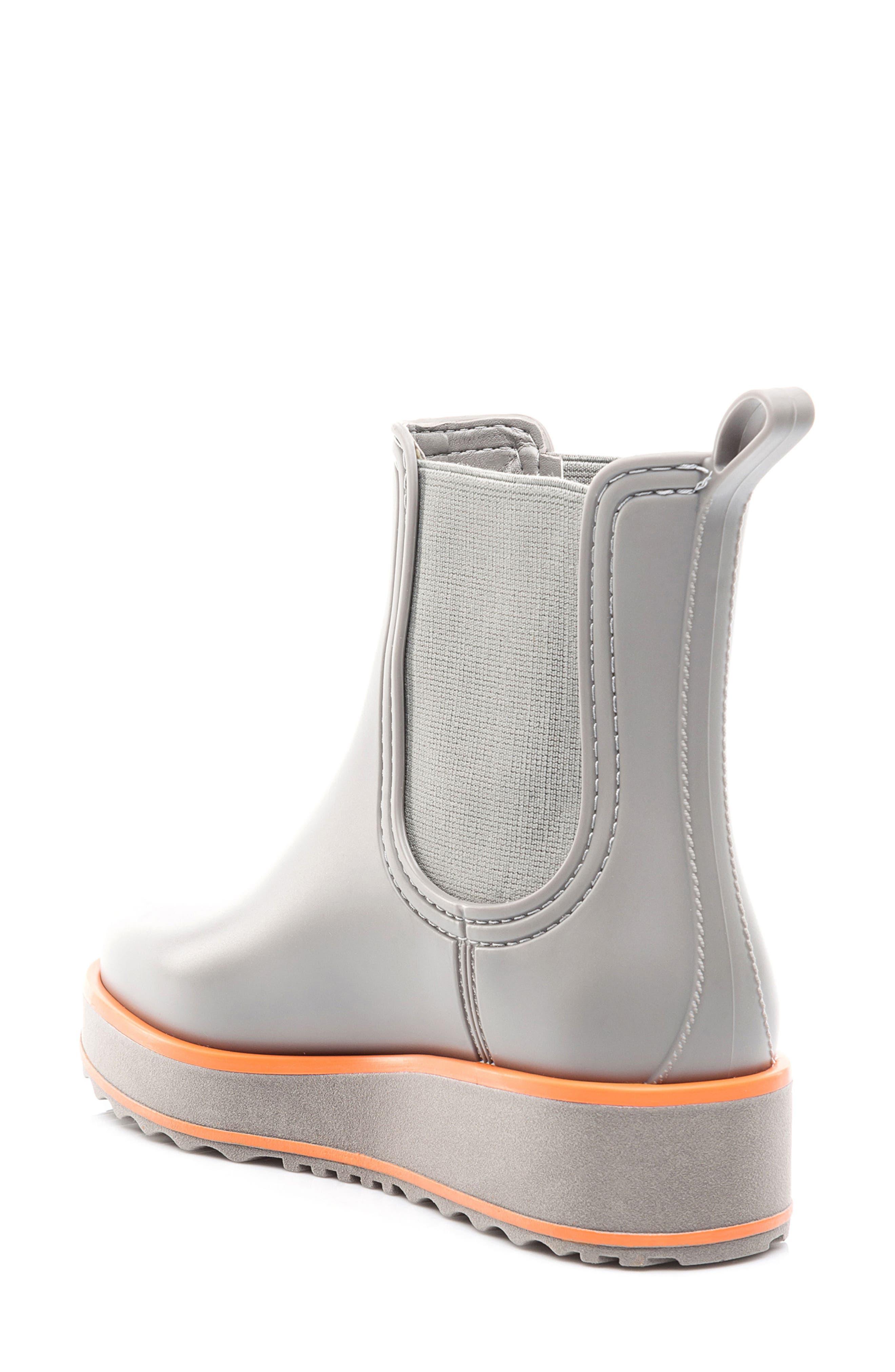 Alternate Image 2  - Bernardo Footwear Wila Rain Boot (Women)