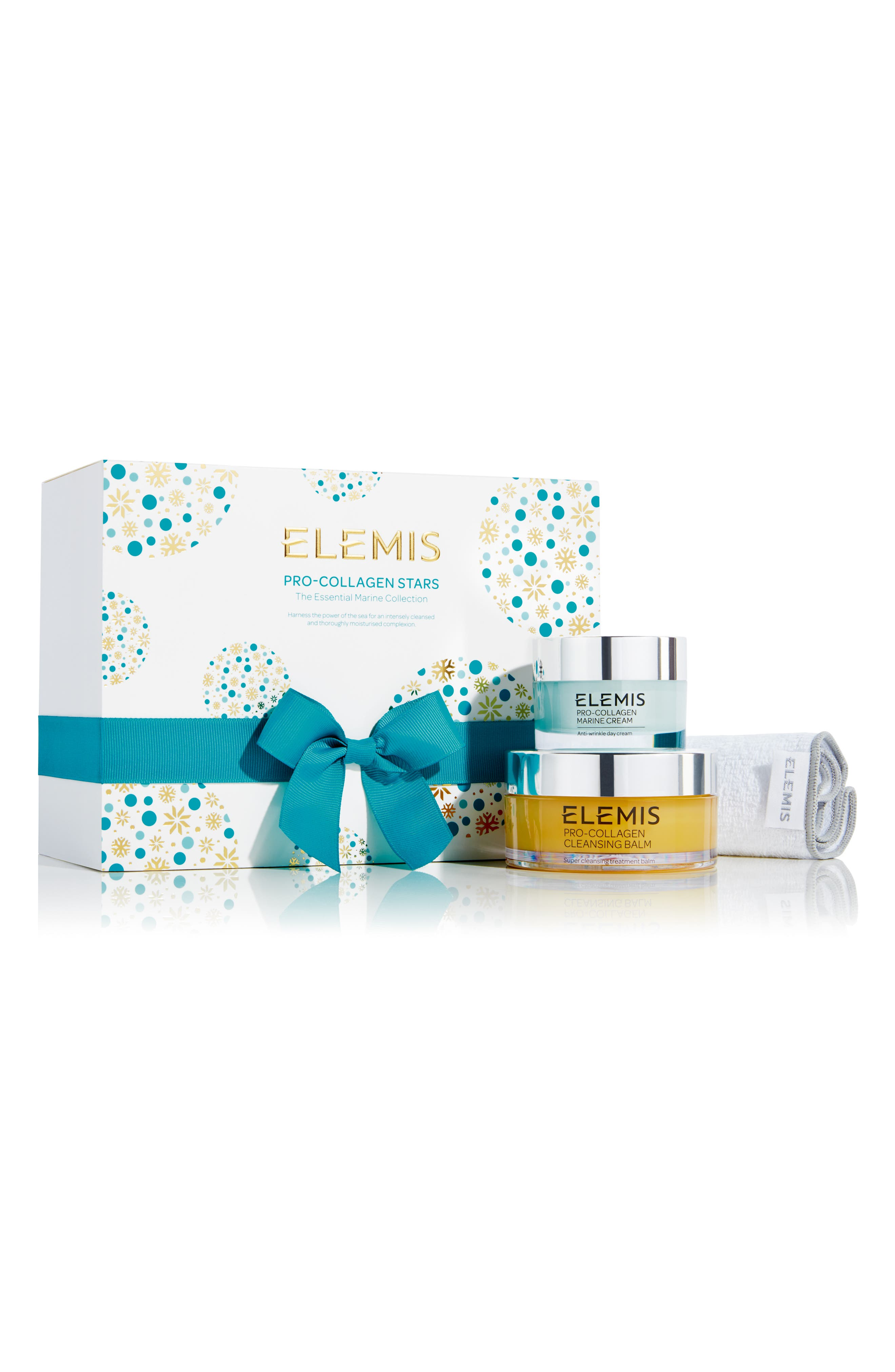 Main Image - Elemis Pro-Collagen Stars Collection ($141 Value)