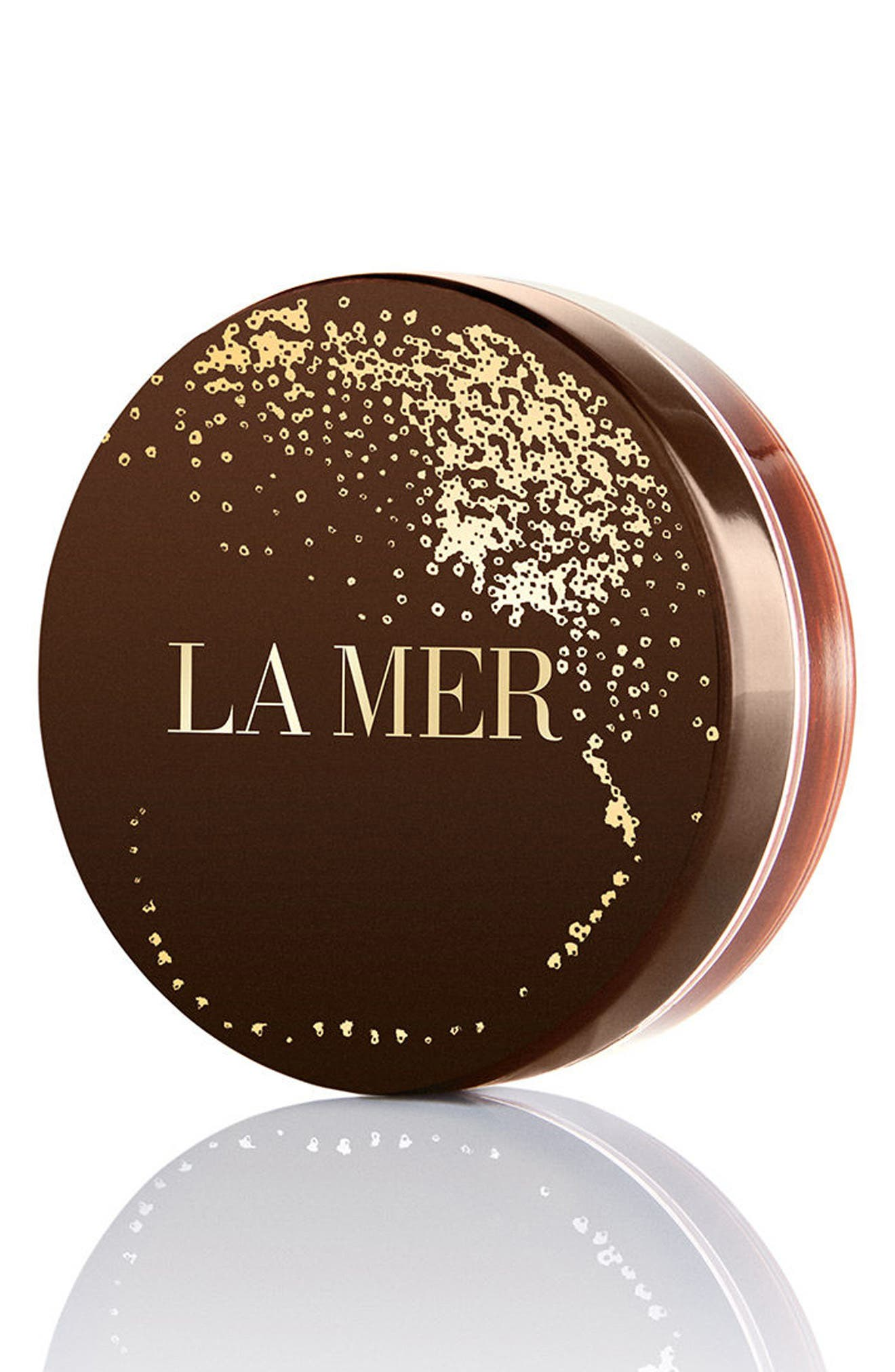 La Mer The Lip Balm (Limited Edition)