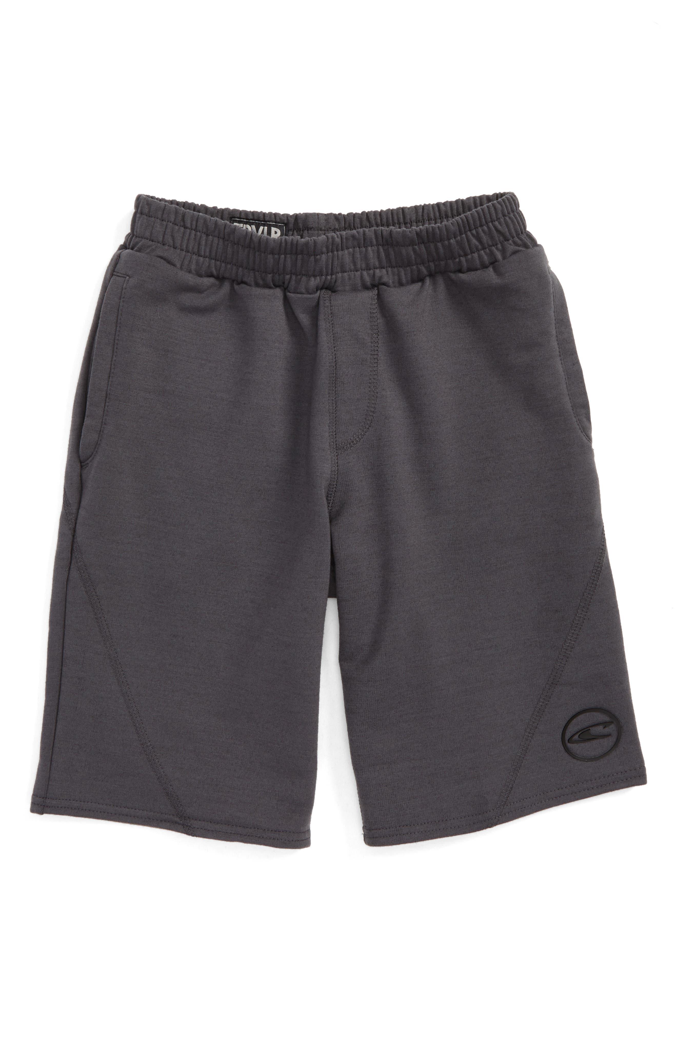 O'Neill Traveler Knit Shorts (Big Boys)