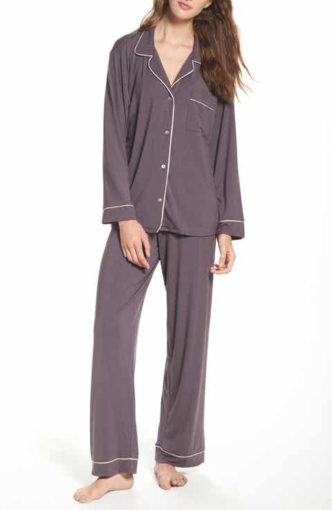 Eberjey 'Giselle' Pajamas Compare Price