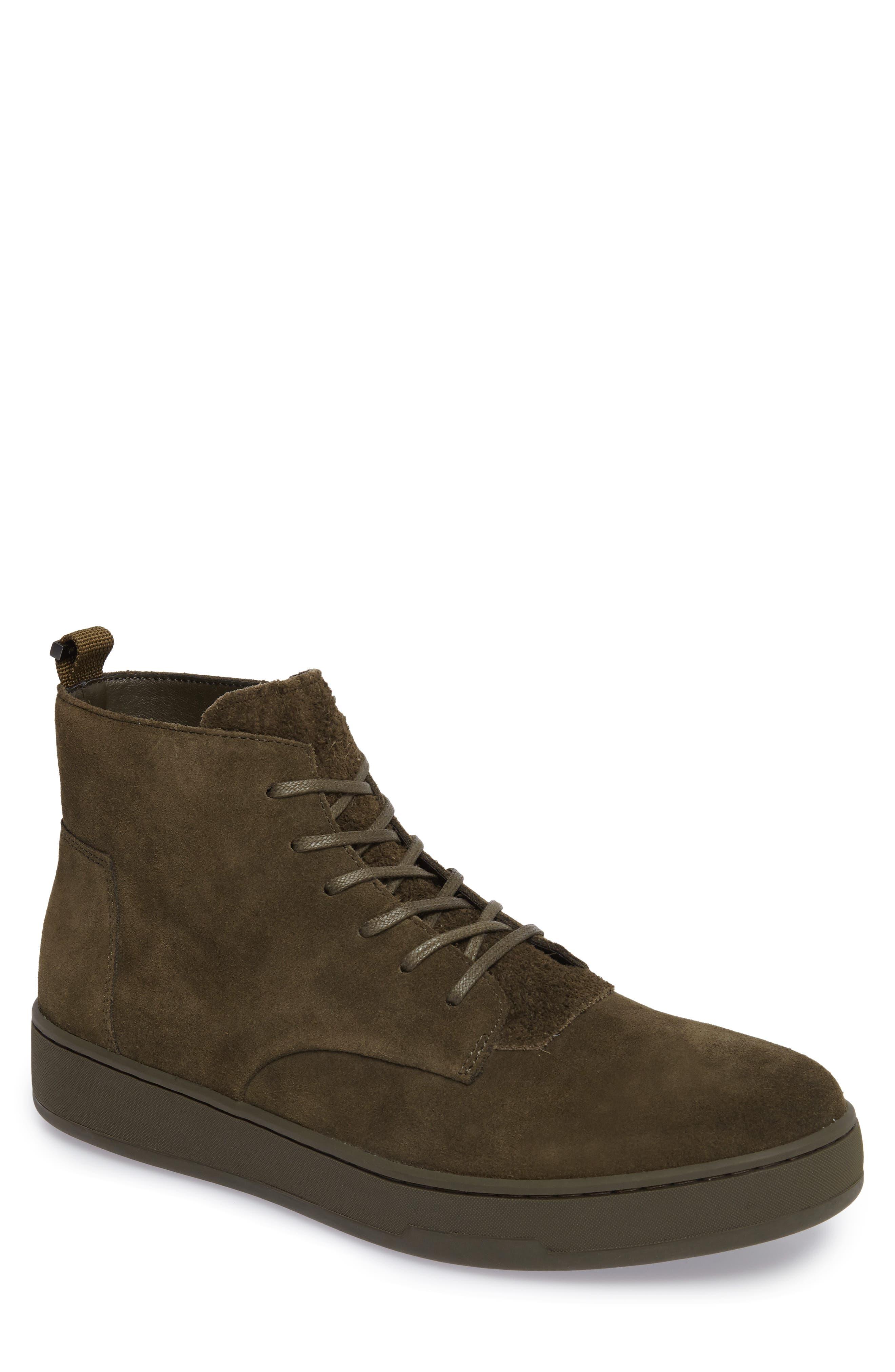 Alternate Image 1 Selected - Calvin Klein Natel Sneaker (Men)