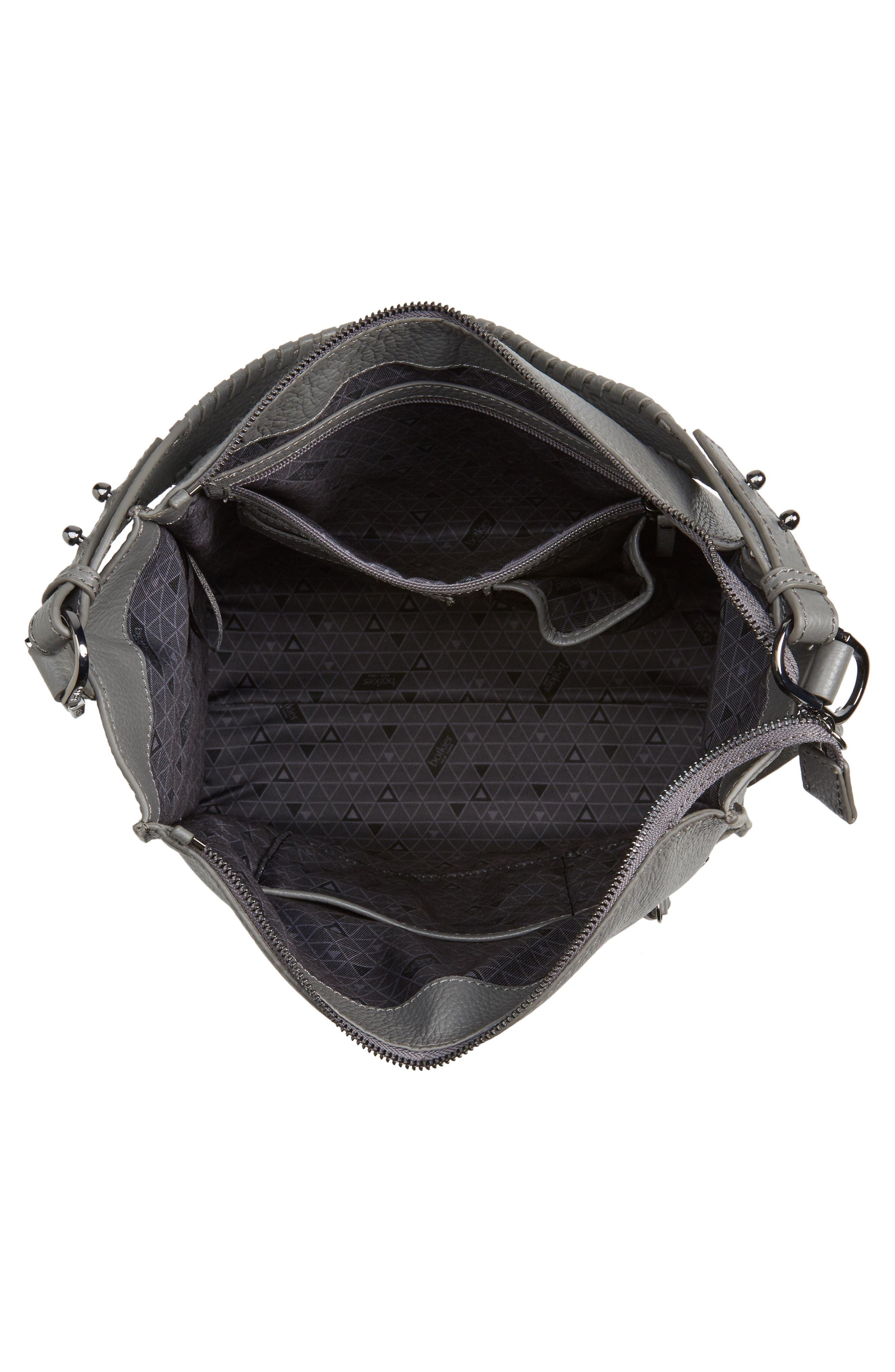 Alternate Image 3  - Botkier Large Paloma Leather Hobo