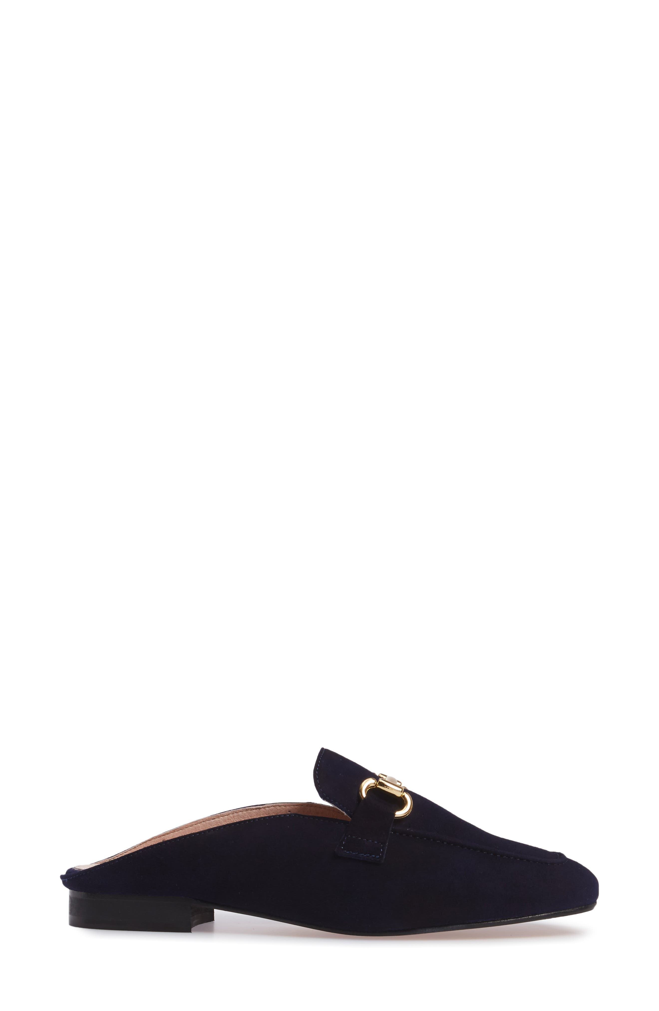 Alternate Image 3  - patricia green Sorrento Loafer Mule (Women)
