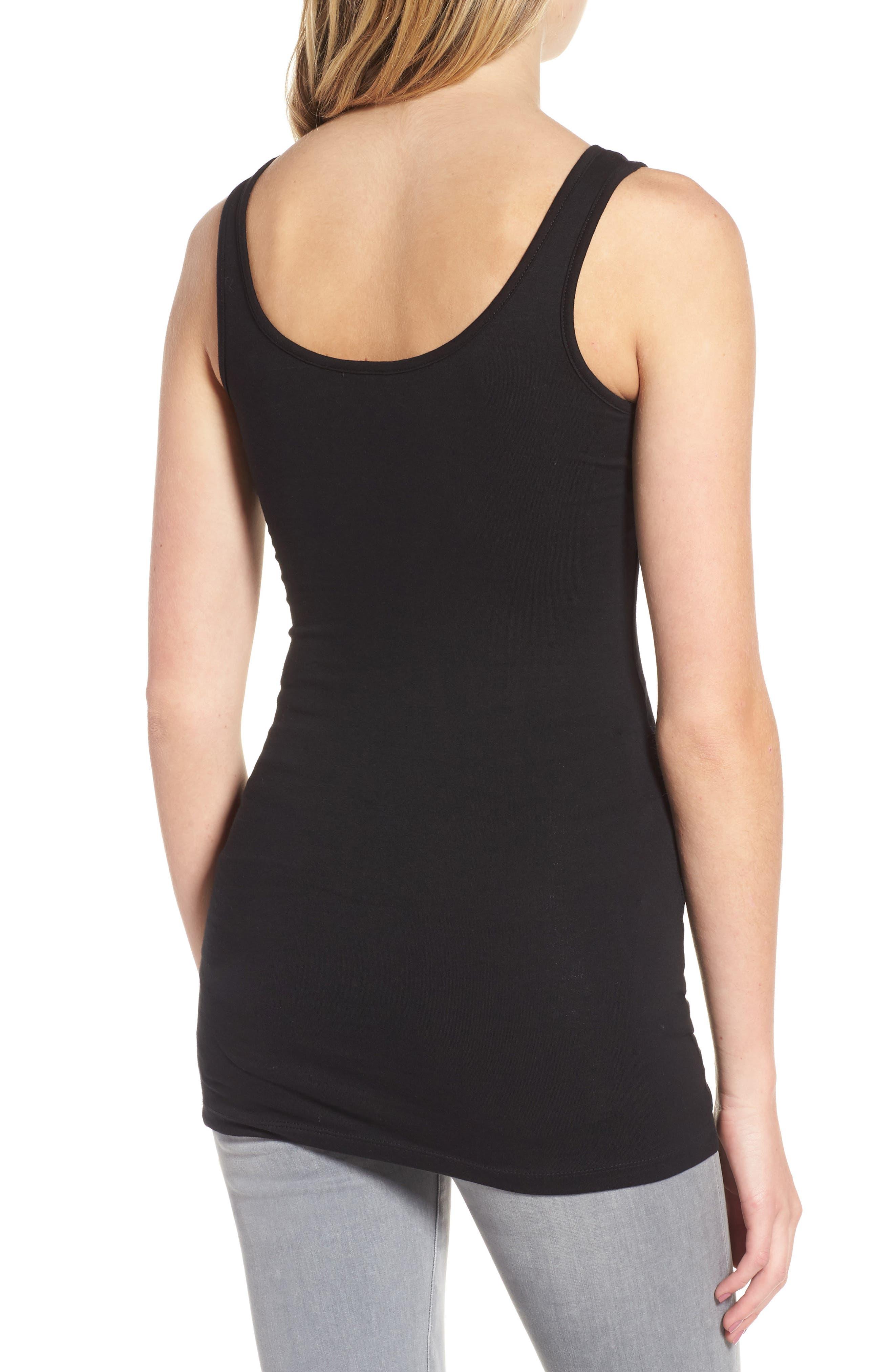 2b02193d2c9 Clothes for Juniors | Nordstrom