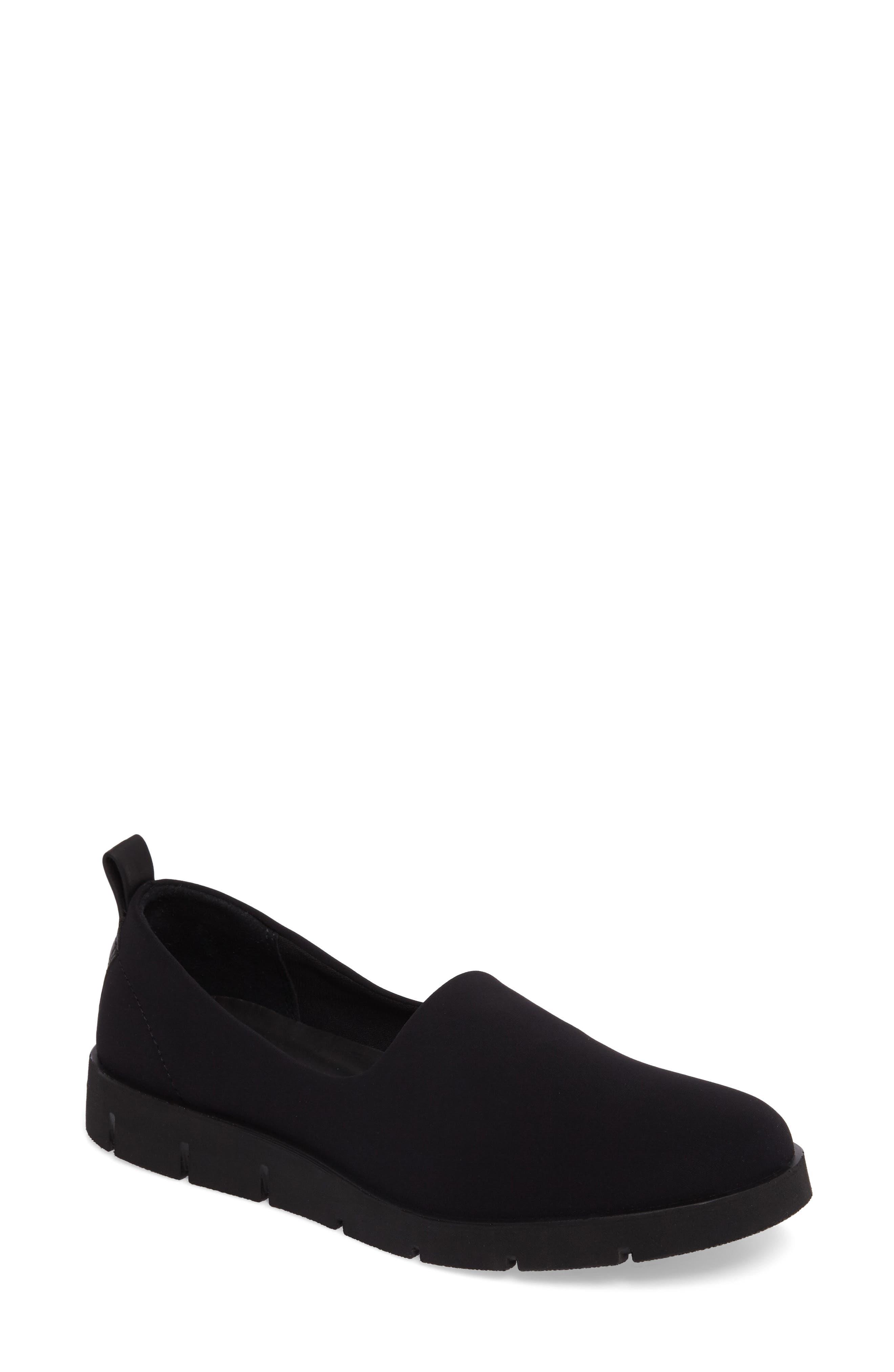 ECCO Bella Slip-On Sneaker (Women)